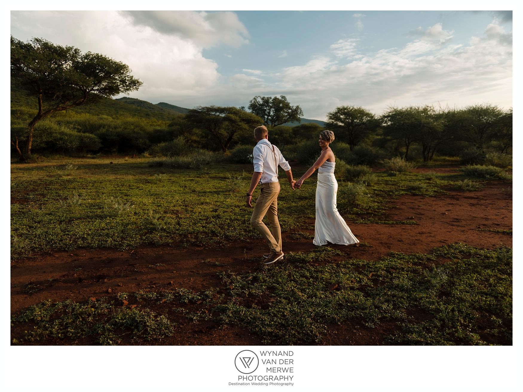 WynandvanderMerwe_weddingphotography_bushveldwedding_northam_bushveld_limpopowedding_limpopo_southafrica-250.jpg