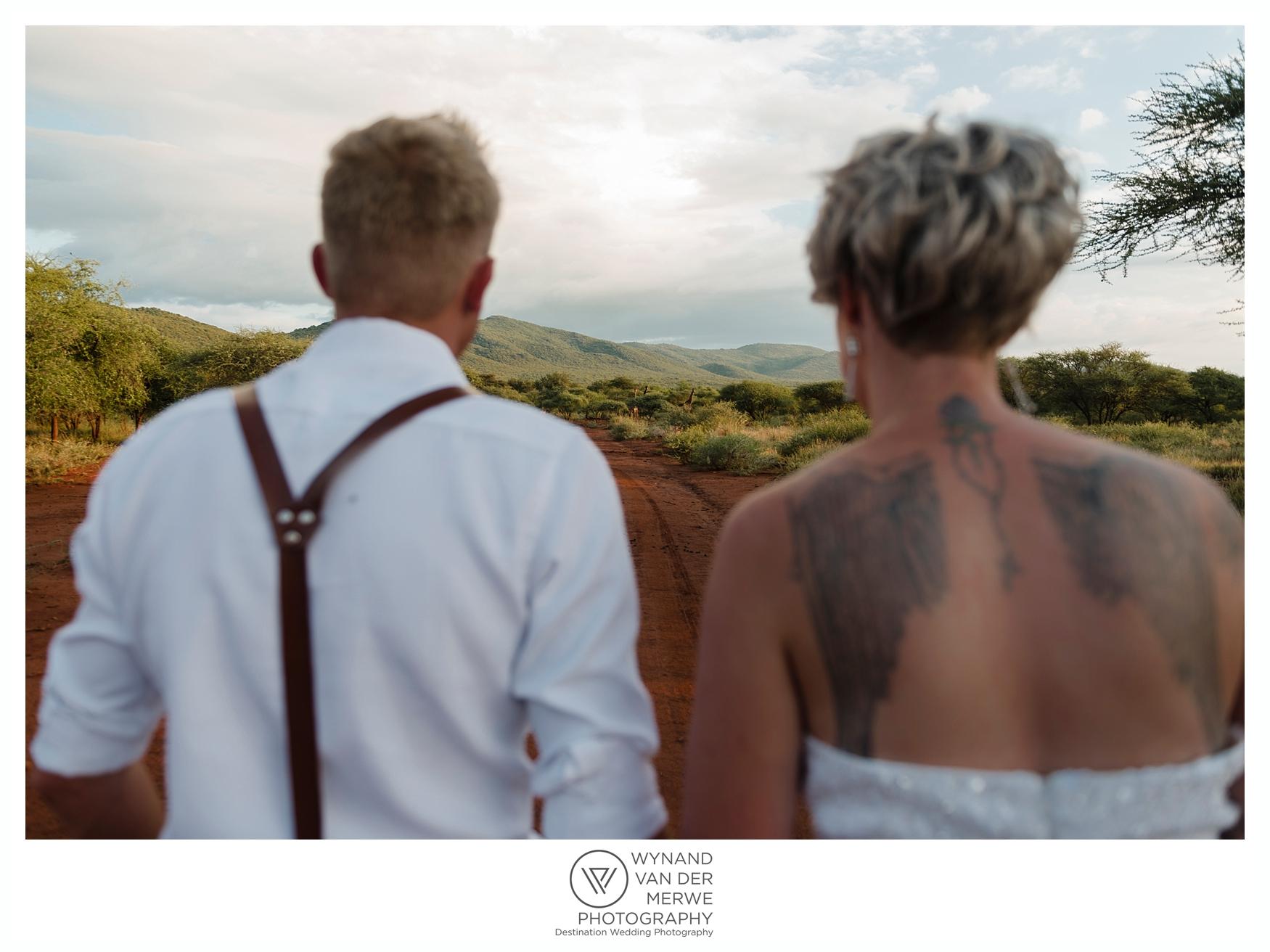 WynandvanderMerwe_weddingphotography_bushveldwedding_northam_bushveld_limpopowedding_limpopo_southafrica-261.jpg