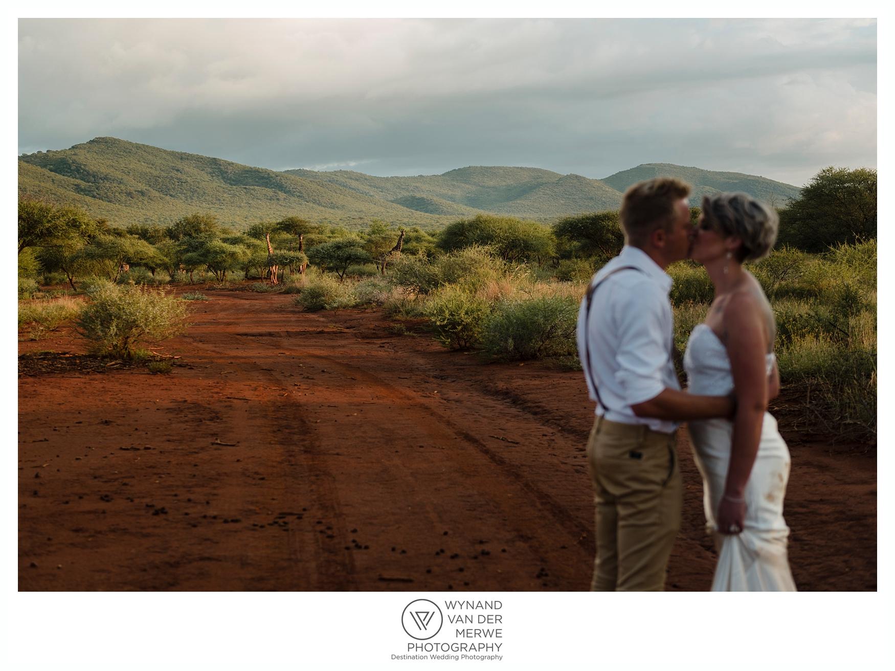 WynandvanderMerwe_weddingphotography_bushveldwedding_northam_bushveld_limpopowedding_limpopo_southafrica-263.jpg