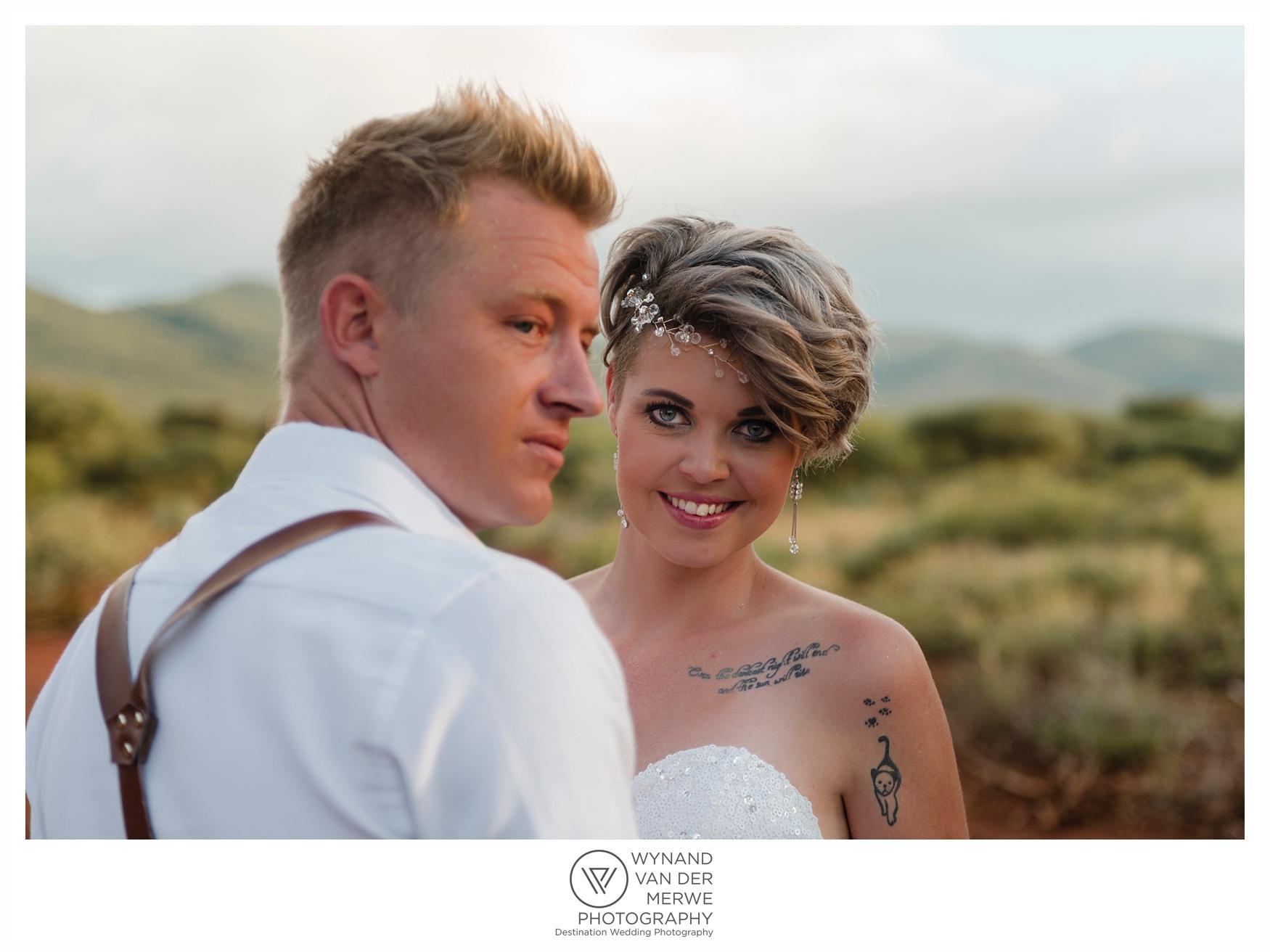 WynandvanderMerwe_weddingphotography_bushveldwedding_northam_bushveld_limpopowedding_limpopo_southafrica-266.jpg