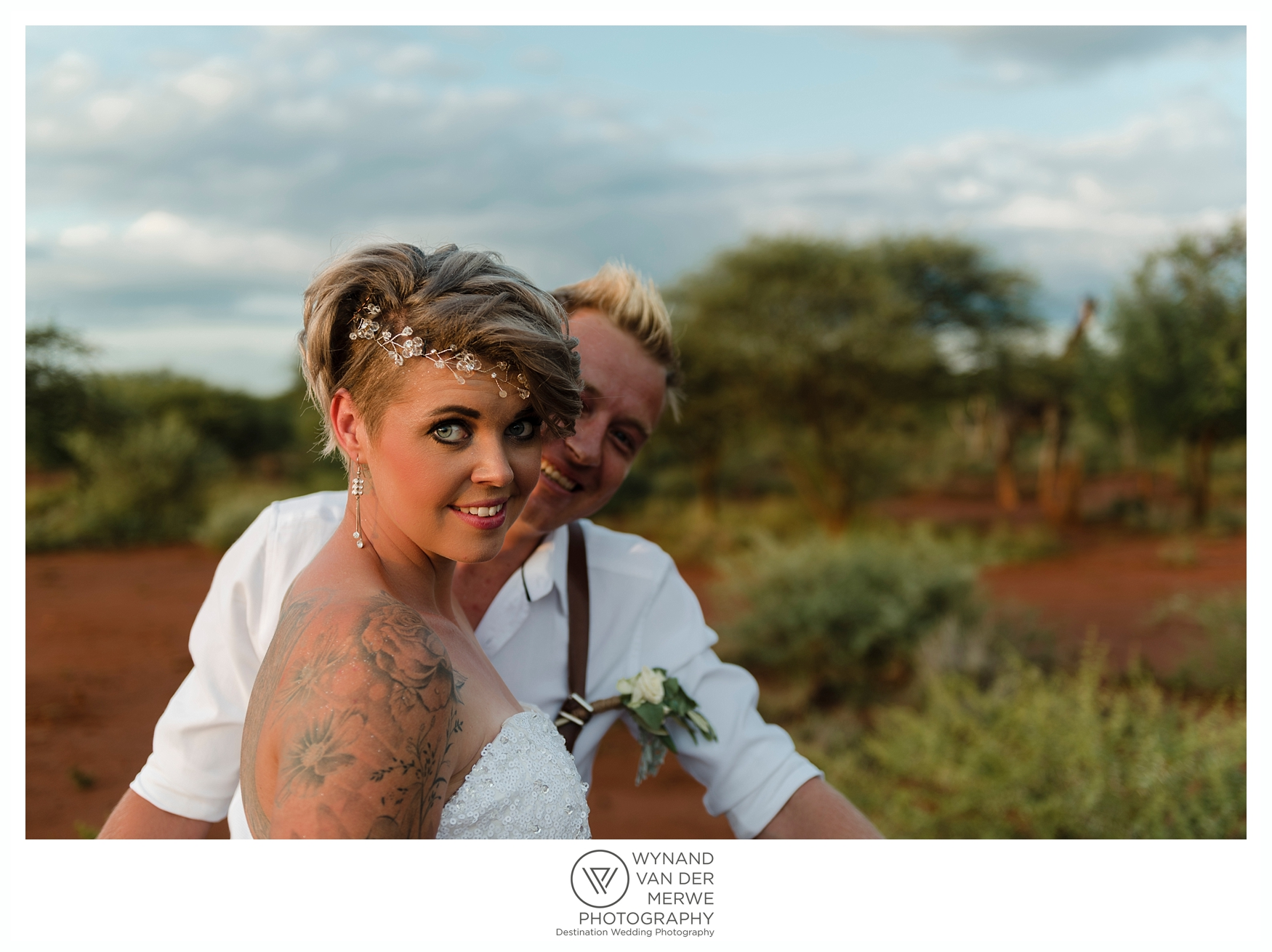 WynandvanderMerwe_weddingphotography_bushveldwedding_northam_bushveld_limpopowedding_limpopo_southafrica-274.jpg
