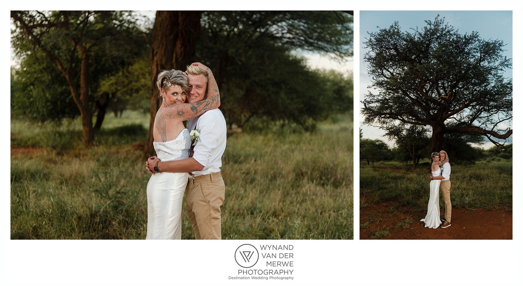 WynandvanderMerwe_weddingphotography_bushveldwedding_northam_bushveld_limpopowedding_limpopo_southafrica-279.jpg