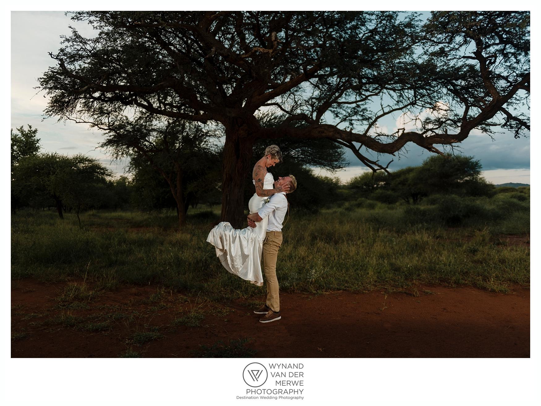 WynandvanderMerwe_weddingphotography_bushveldwedding_northam_bushveld_limpopowedding_limpopo_southafrica-286.jpg