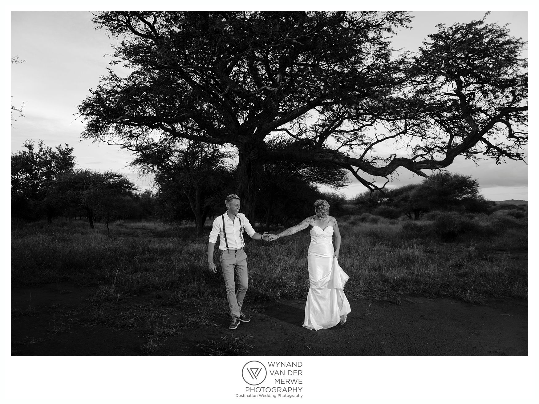 WynandvanderMerwe_weddingphotography_bushveldwedding_northam_bushveld_limpopowedding_limpopo_southafrica-288.jpg