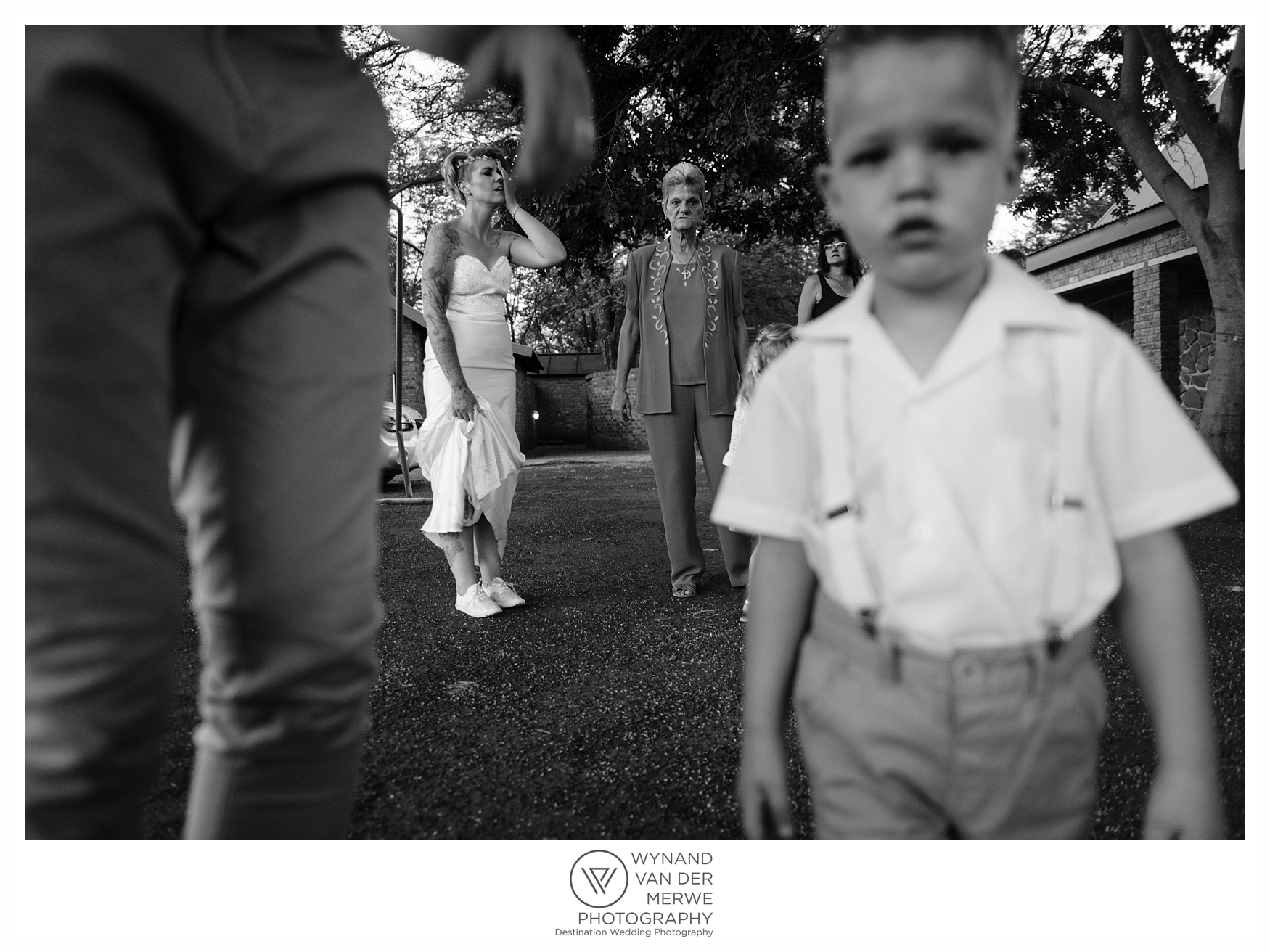 WynandvanderMerwe_weddingphotography_bushveldwedding_northam_bushveld_limpopowedding_limpopo_southafrica-300.jpg