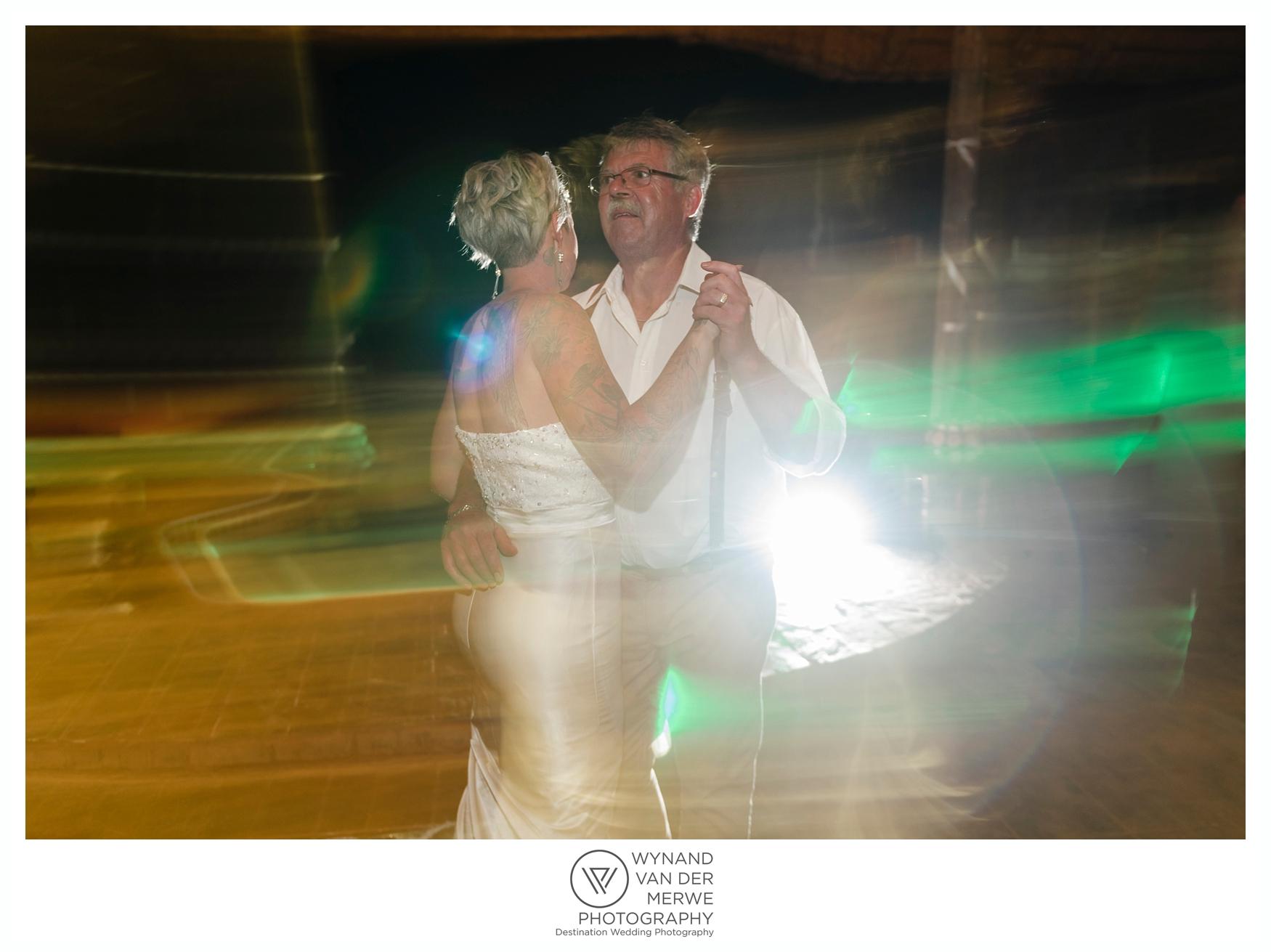 WynandvanderMerwe_weddingphotography_bushveldwedding_northam_bushveld_limpopowedding_limpopo_southafrica-410.jpg