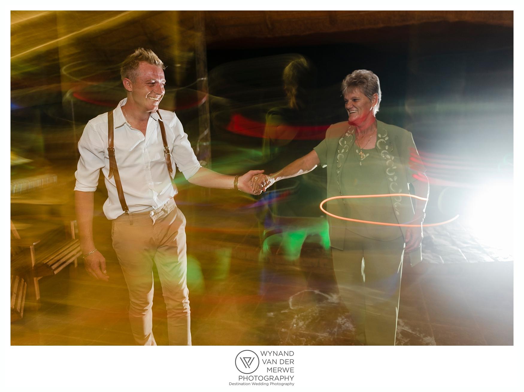 WynandvanderMerwe_weddingphotography_bushveldwedding_northam_bushveld_limpopowedding_limpopo_southafrica-422.jpg