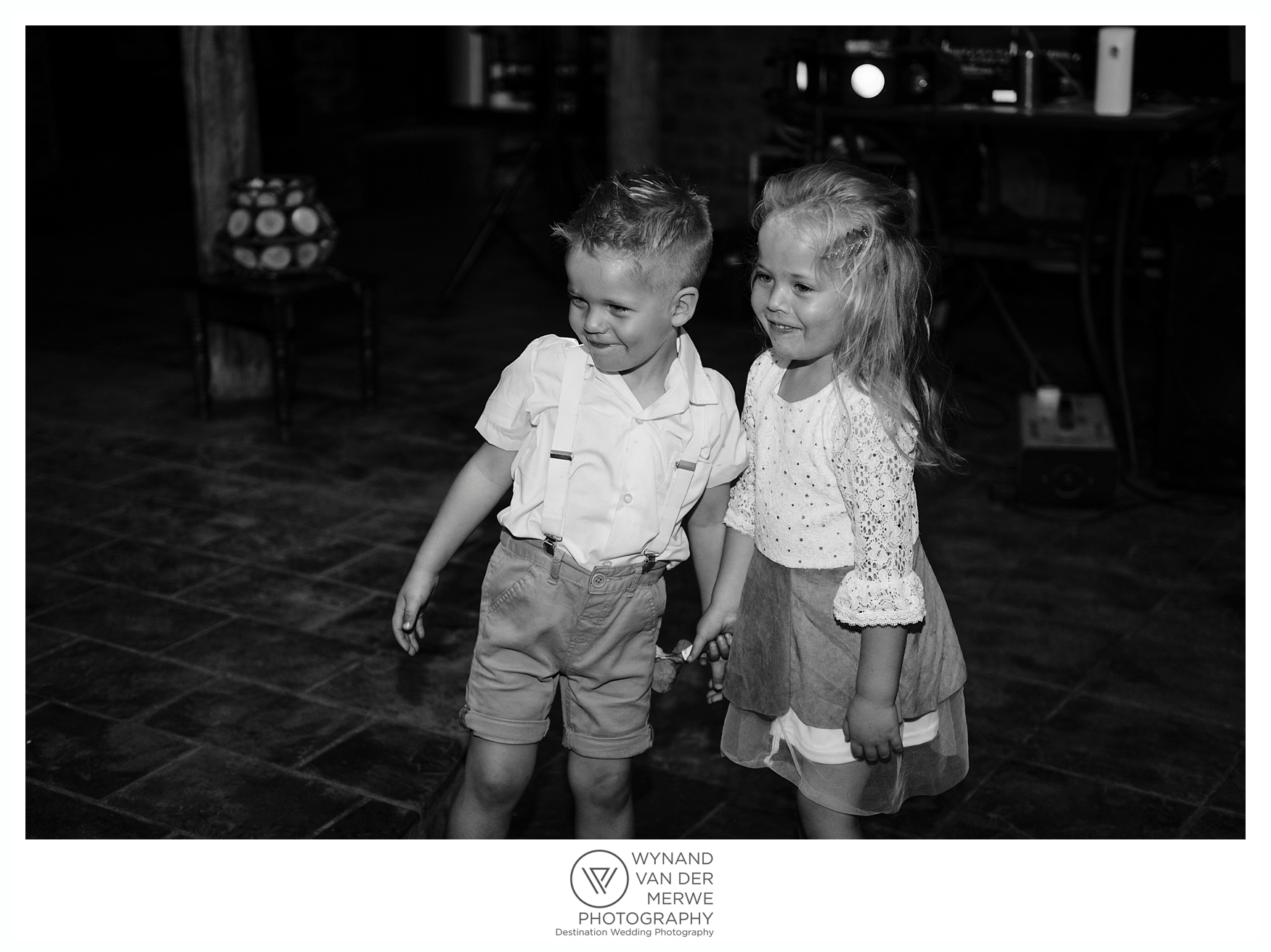 WynandvanderMerwe_weddingphotography_bushveldwedding_northam_bushveld_limpopowedding_limpopo_southafrica-424.jpg