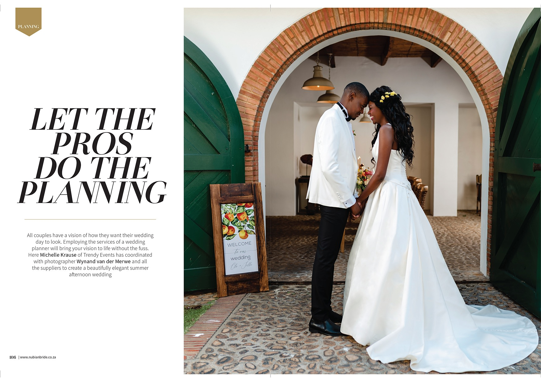 Wynandvandermerwe nubianbride feature 2018 weddingphotography1.jpg