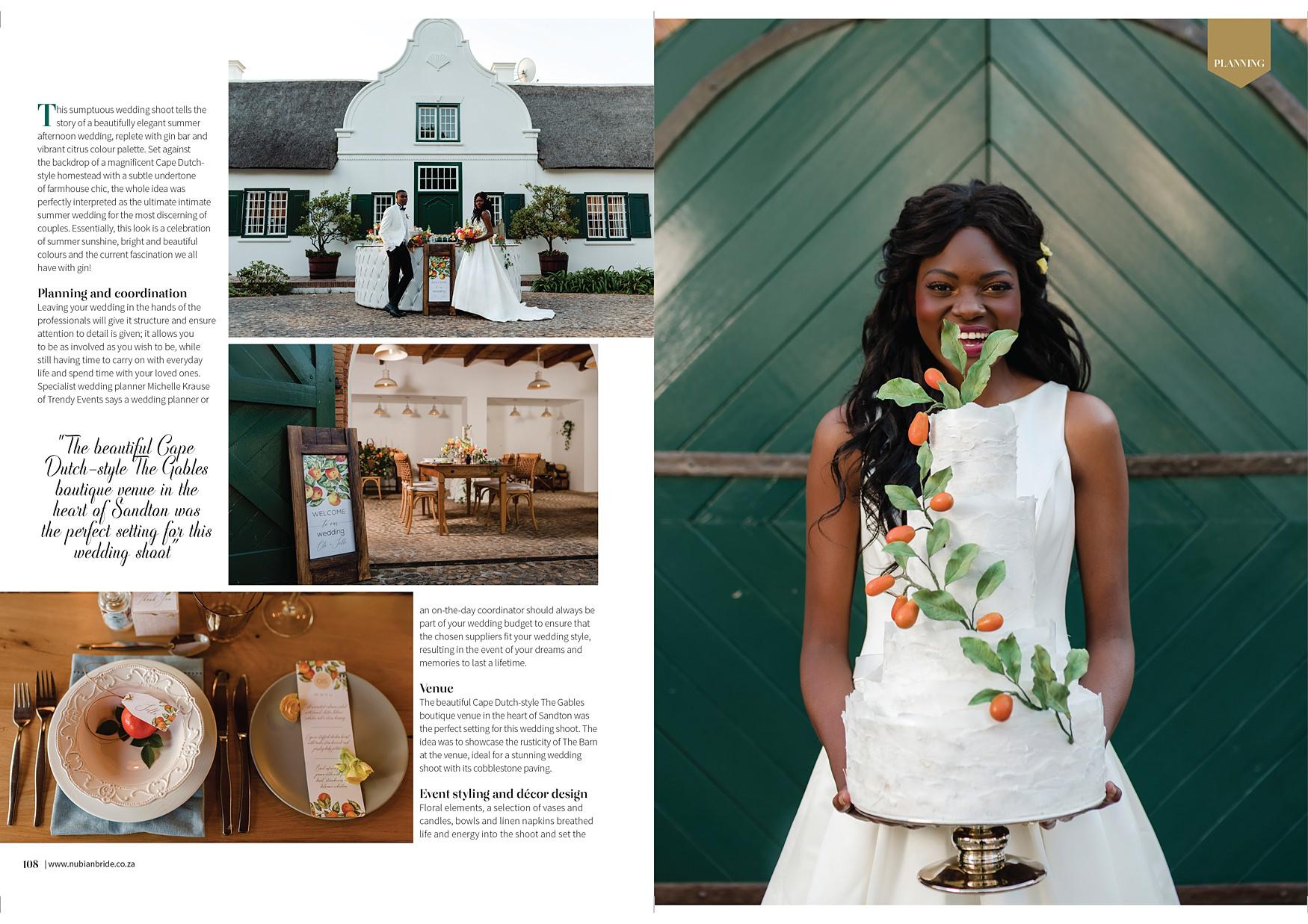 Wynandvandermerwe nubianbride feature 2018 weddingphotography2.jpg