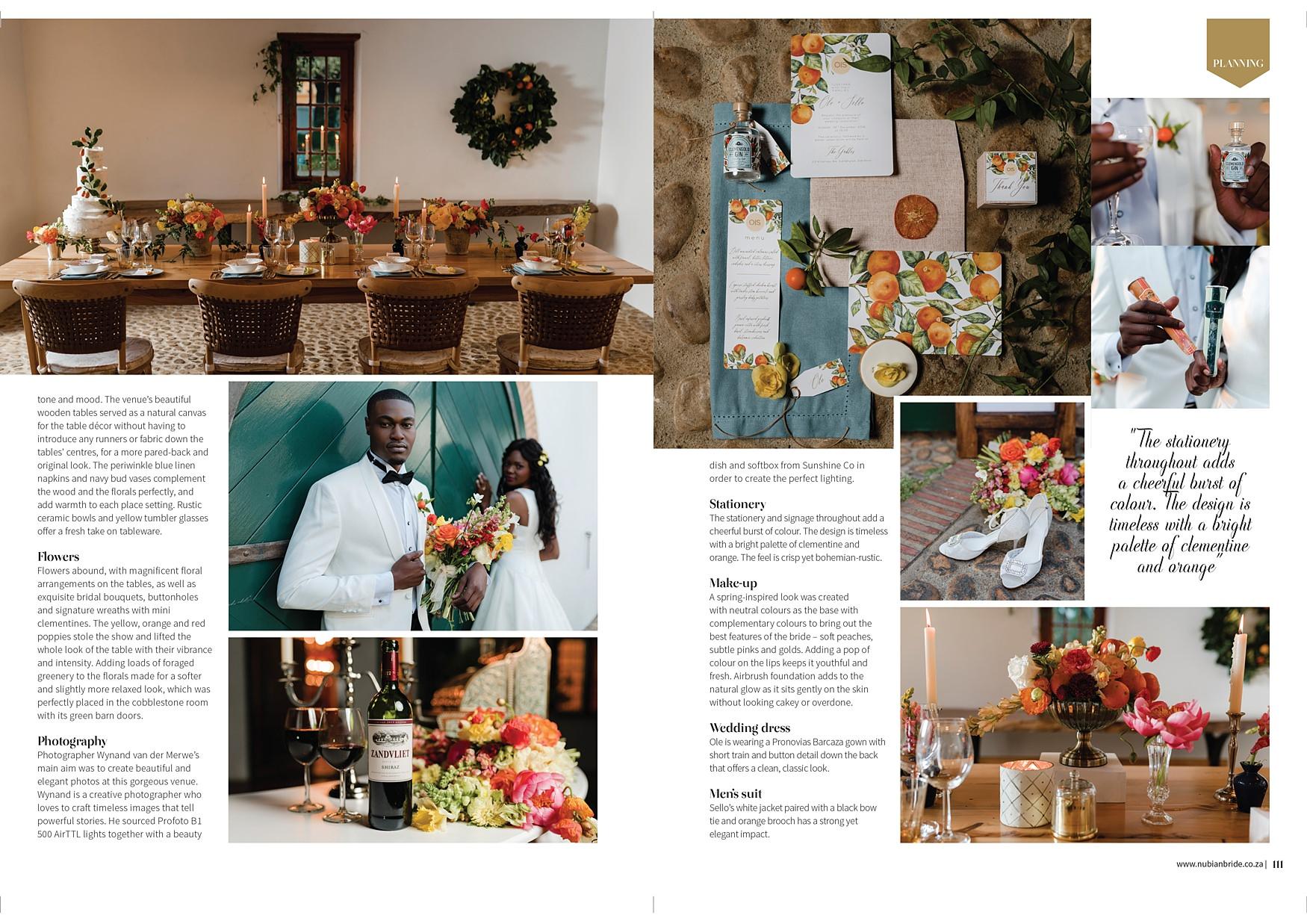 Wynandvandermerwe nubianbride feature 2018 weddingphotography3.jpg
