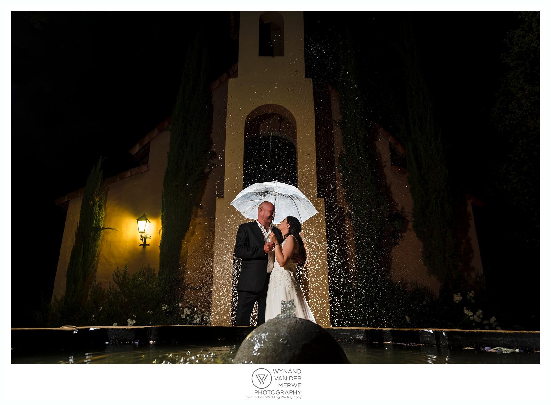 Chris and Marike's wedding at Moon and Sixpense