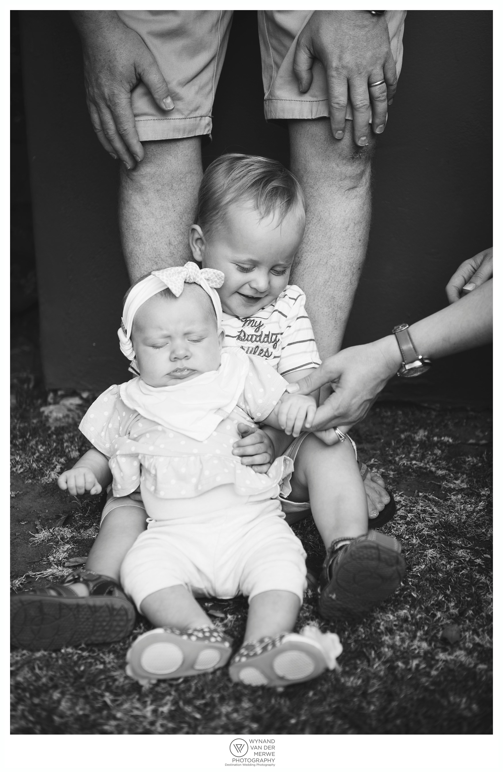Wynandvandermerwe kirsten robert family lifestyle photography benoni location gauteng-53.jpg
