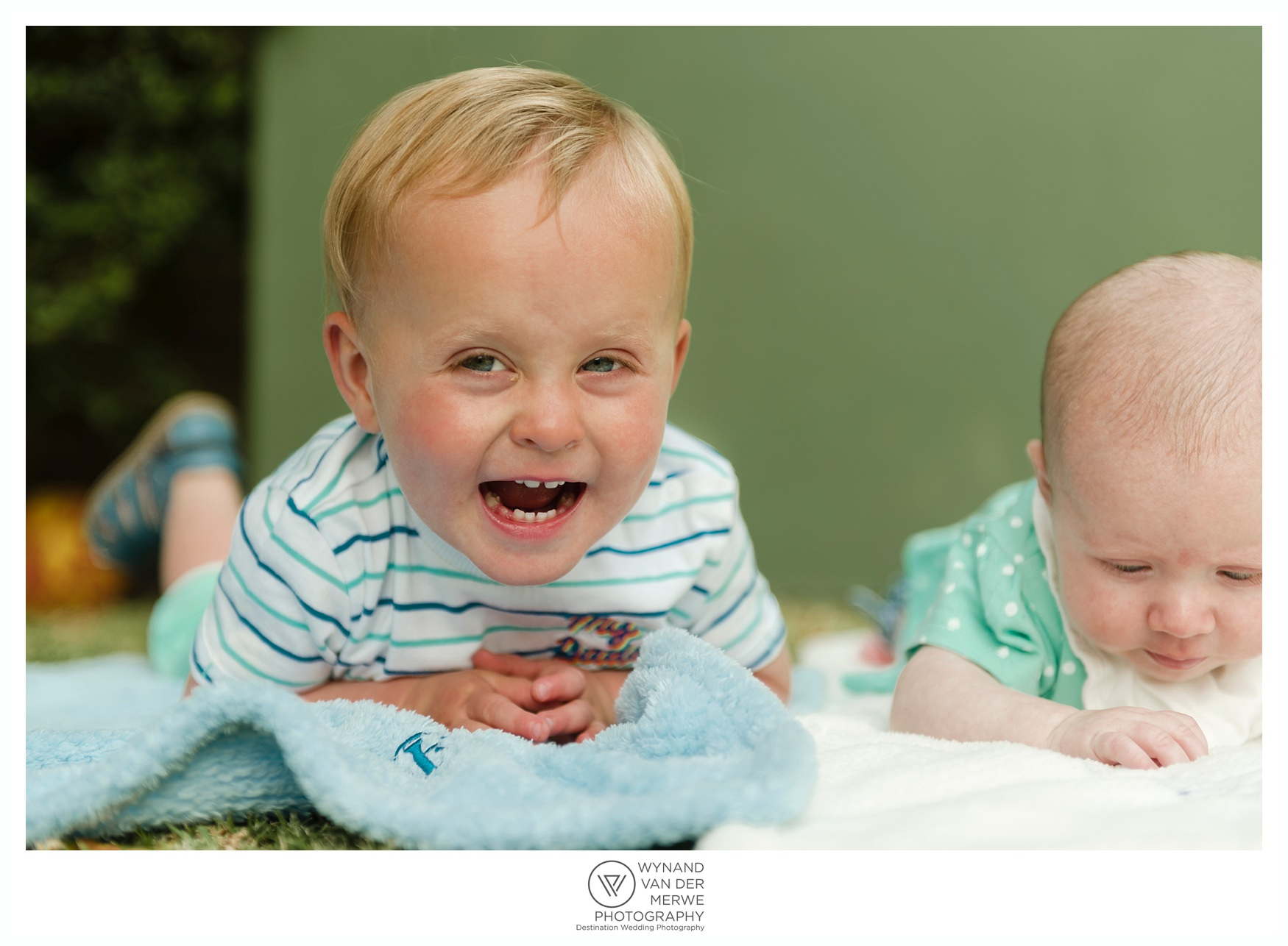 Wynandvandermerwe kirsten robert family lifestyle photography benoni location gauteng-58.jpg
