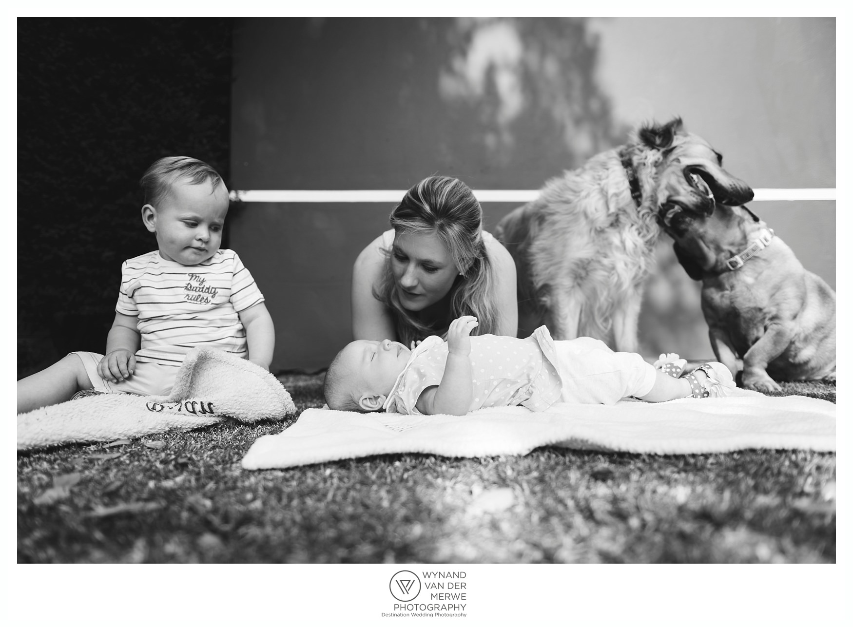 Wynandvandermerwe kirsten robert family lifestyle photography benoni location gauteng-62.jpg