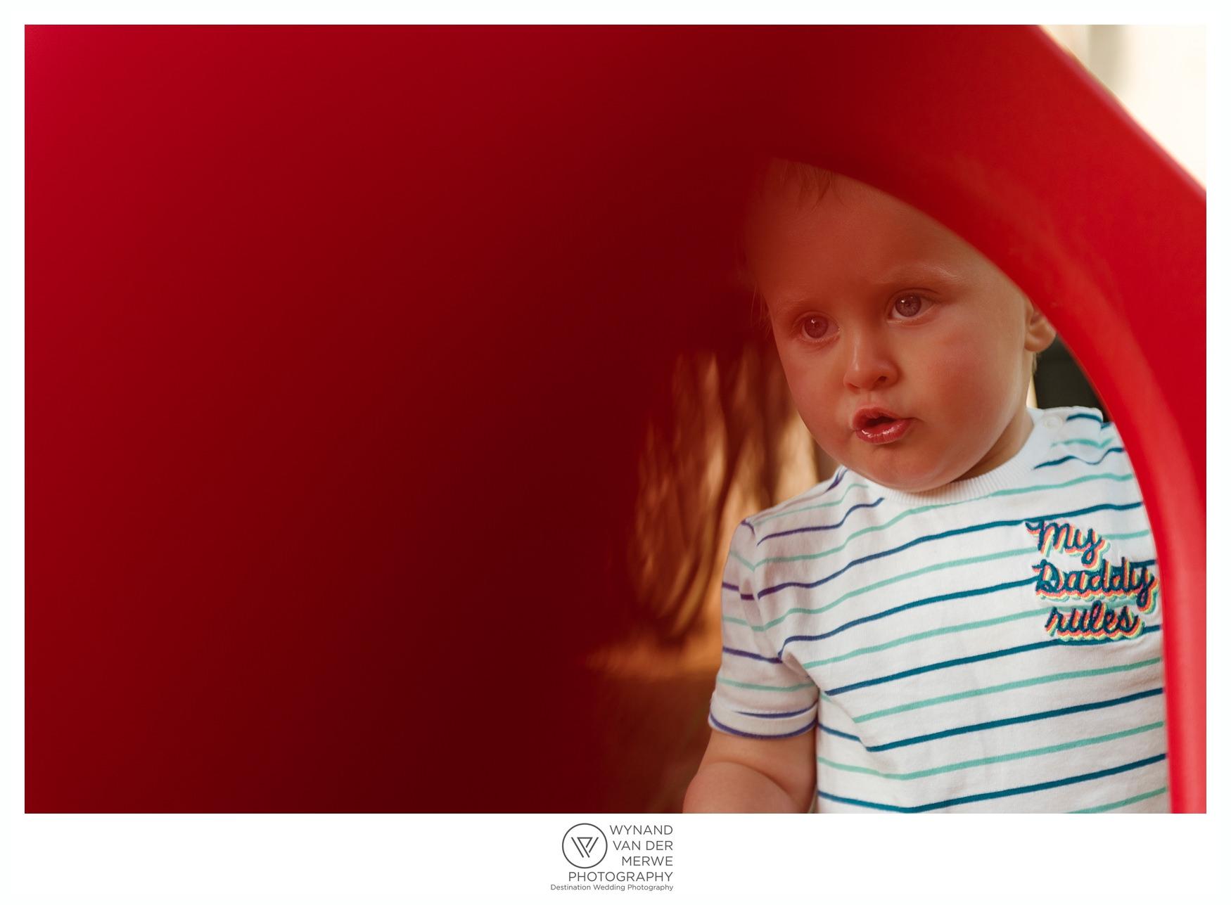 Wynandvandermerwe kirsten robert family lifestyle photography benoni location gauteng-75.jpg