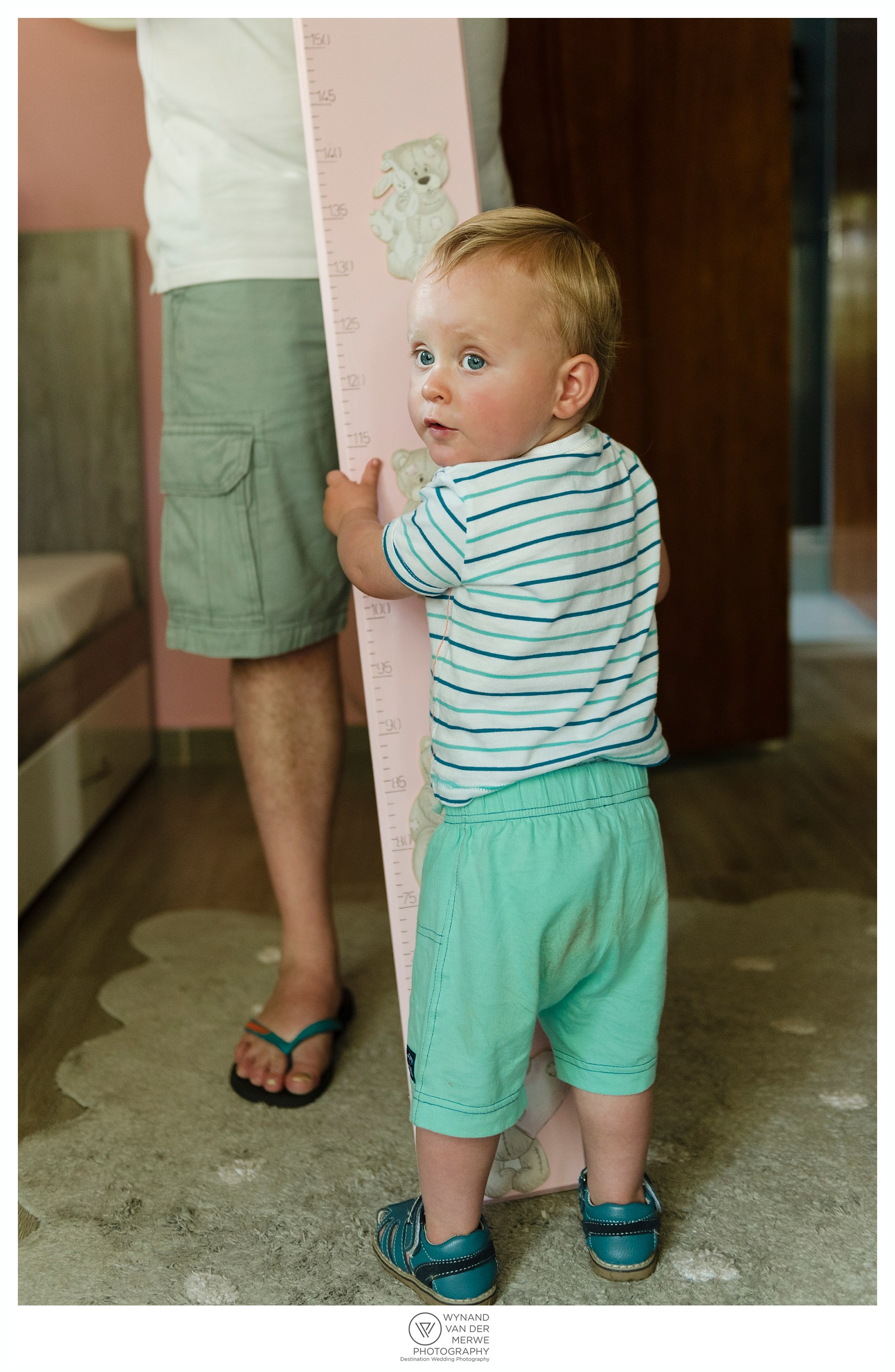 Wynandvandermerwe kirsten robert family lifestyle photography benoni location gauteng-81.jpg