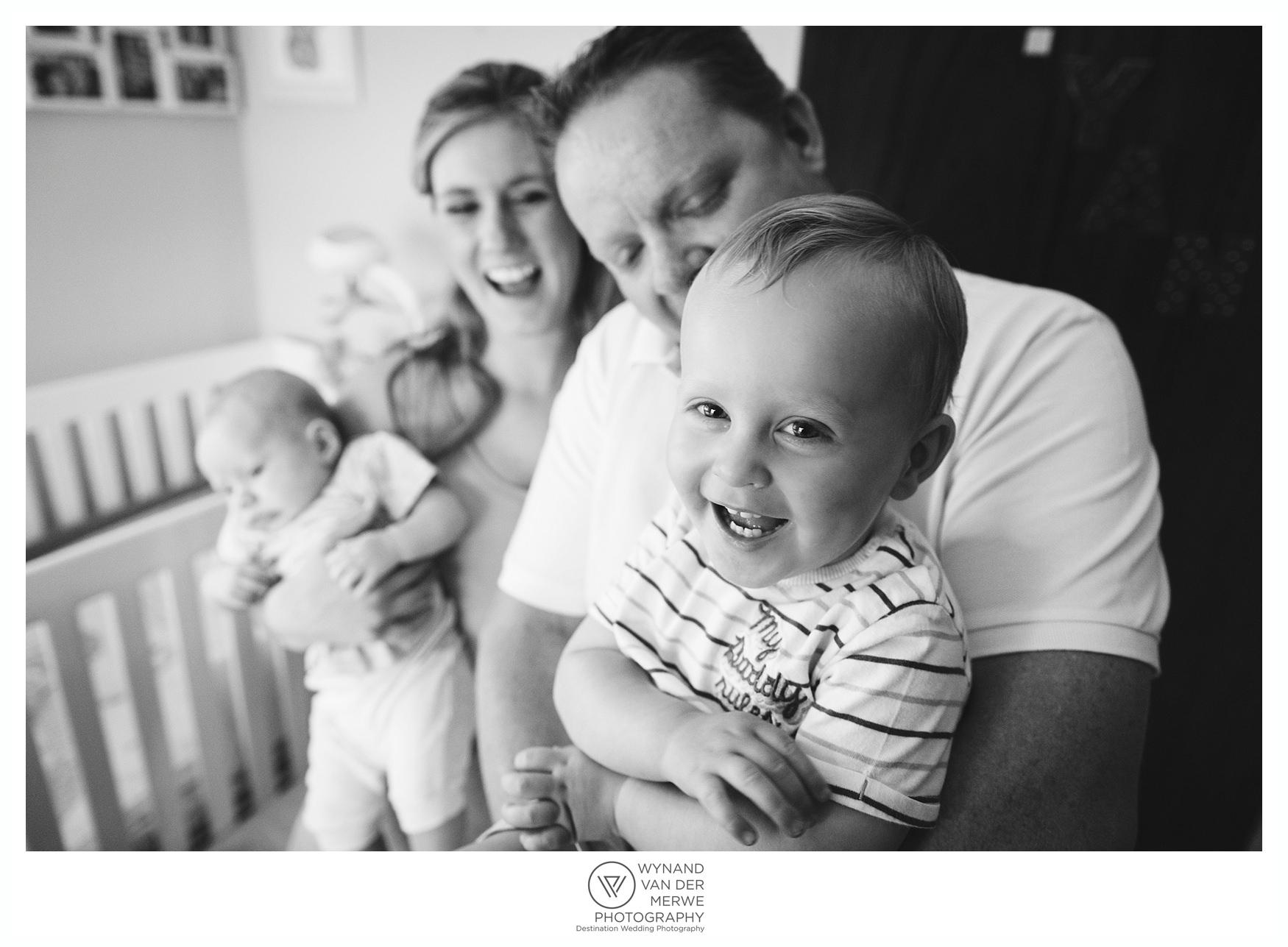 Wynandvandermerwe kirsten robert family lifestyle photography benoni location gauteng-87.jpg