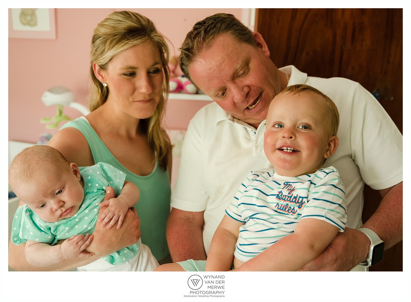 Wynandvandermerwe kirsten robert family lifestyle photography benoni location gauteng-91.jpg