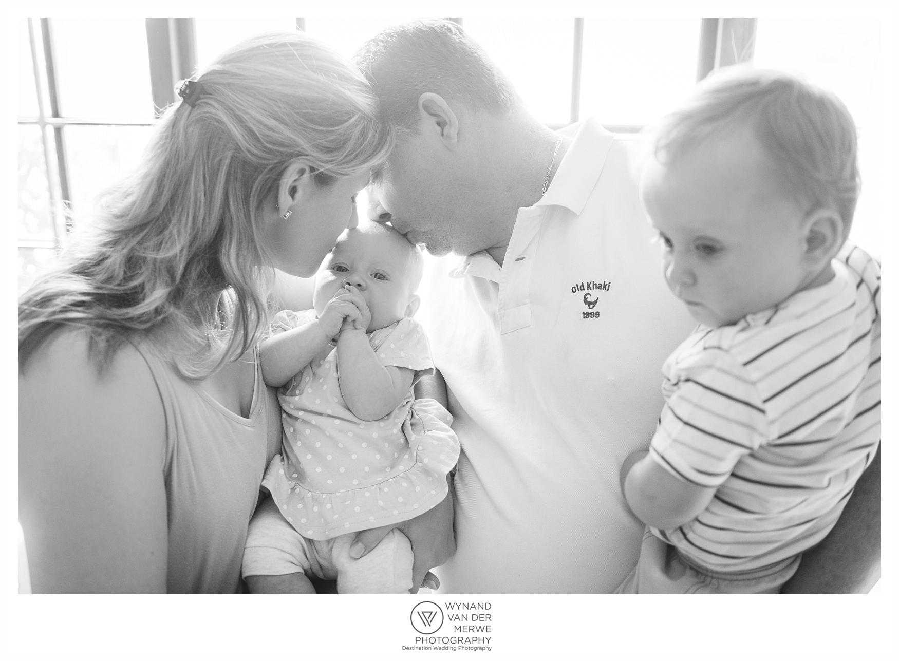 Wynandvandermerwe kirsten robert family lifestyle photography benoni location gauteng-93.jpg