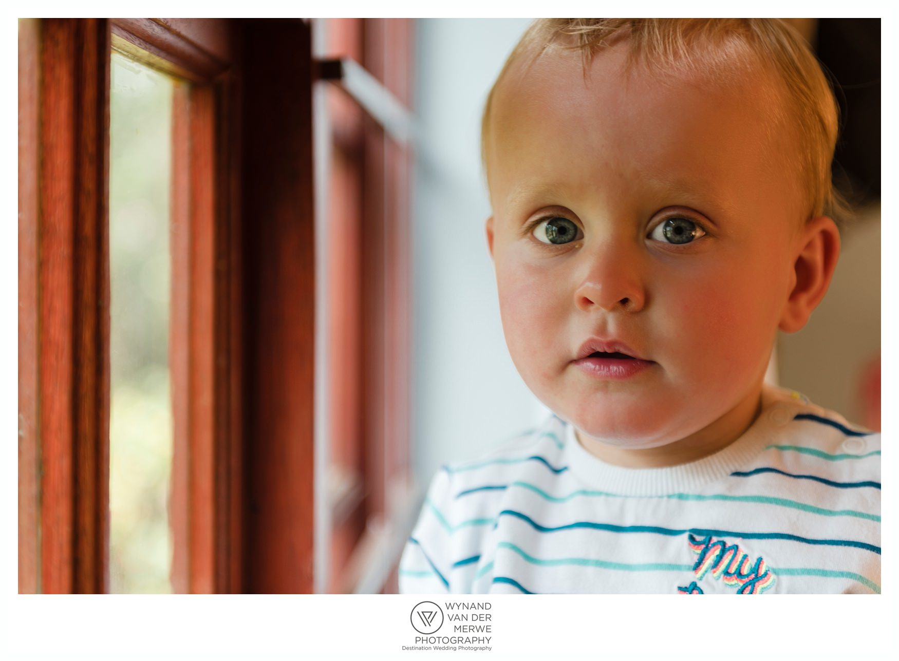 Wynandvandermerwe kirsten robert family lifestyle photography benoni location gauteng-105.jpg