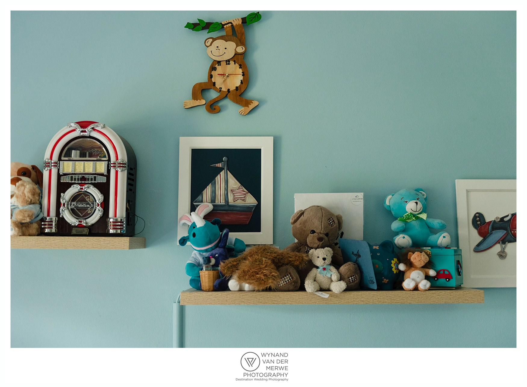 Wynandvandermerwe kirsten robert family lifestyle photography benoni location gauteng-108.jpg