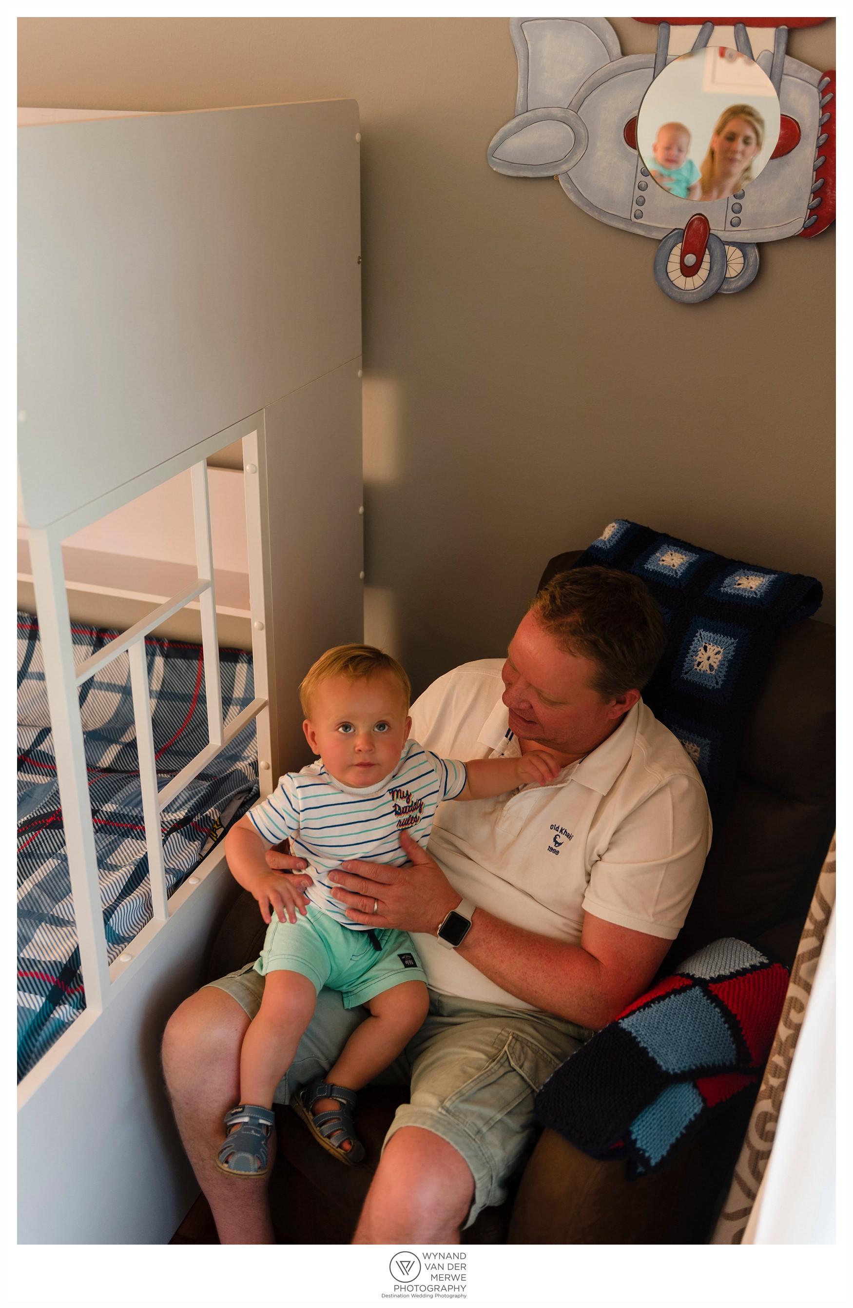 Wynandvandermerwe kirsten robert family lifestyle photography benoni location gauteng-115.jpg
