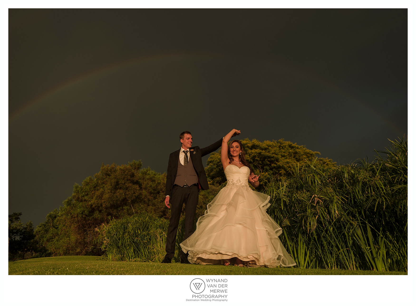 Wynandvandermerwe ryan natalia wedding photography cradle valley guesthouse gauteng-26.jpg