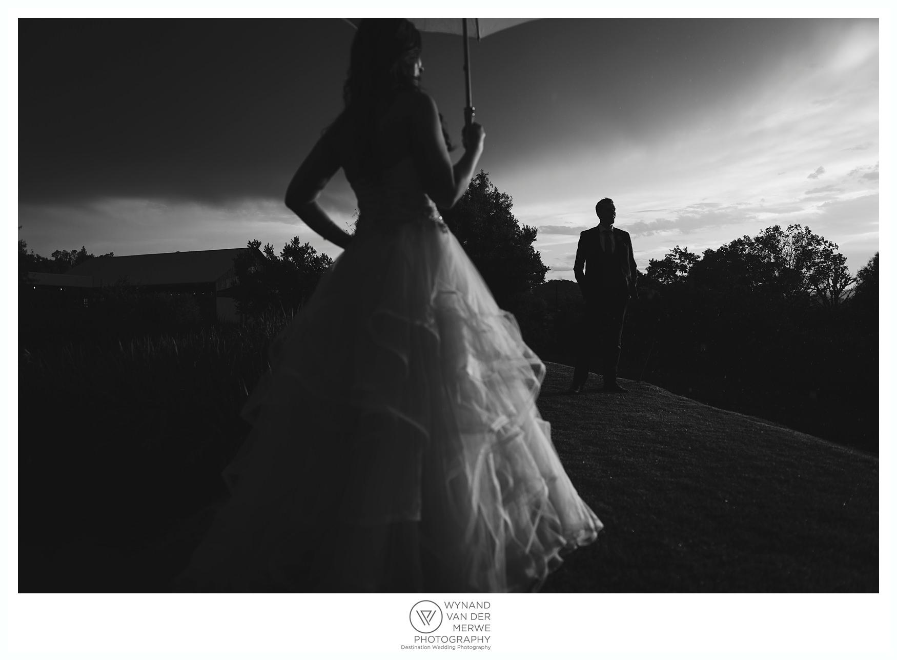Wynandvandermerwe ryan natalia wedding photography cradle valley guesthouse gauteng-31.jpg