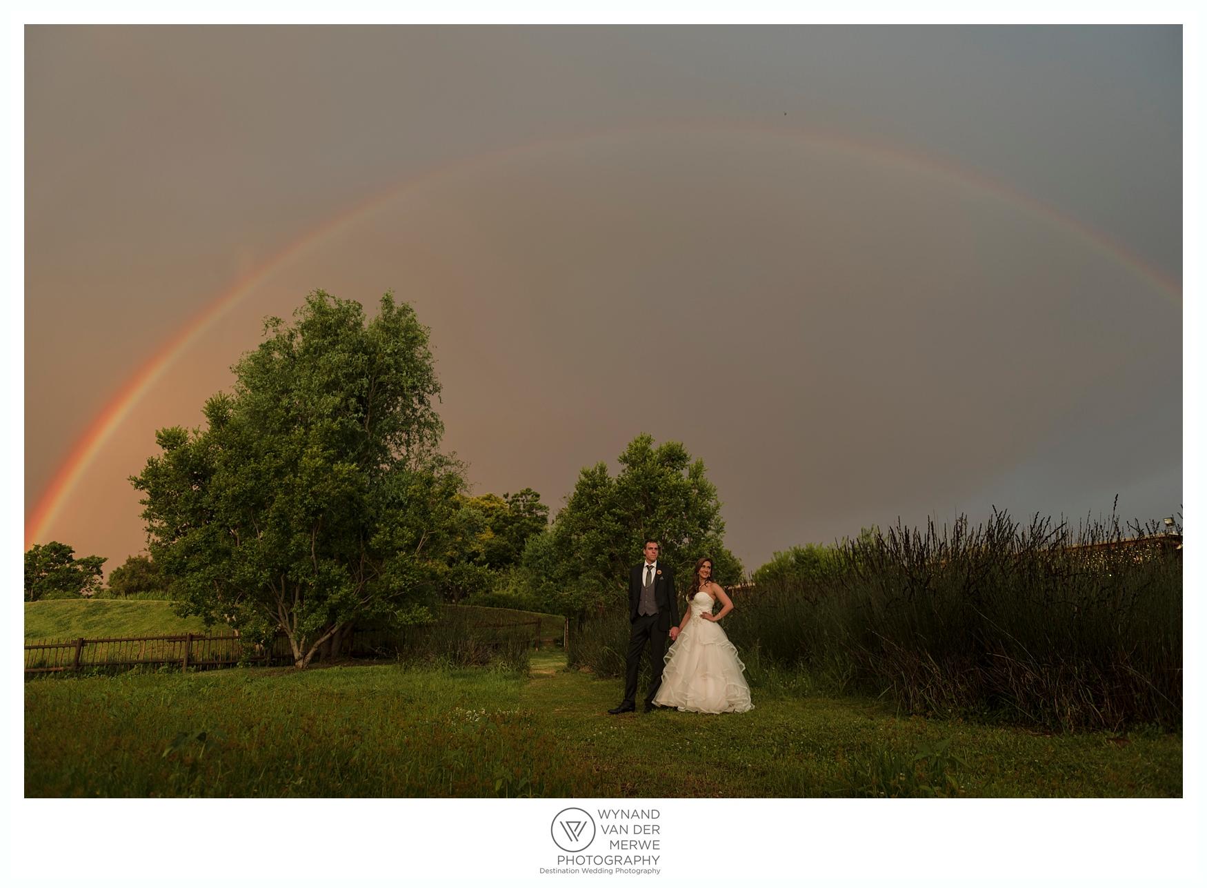 Wynandvandermerwe ryan natalia wedding photography cradle valley guesthouse gauteng-33.jpg
