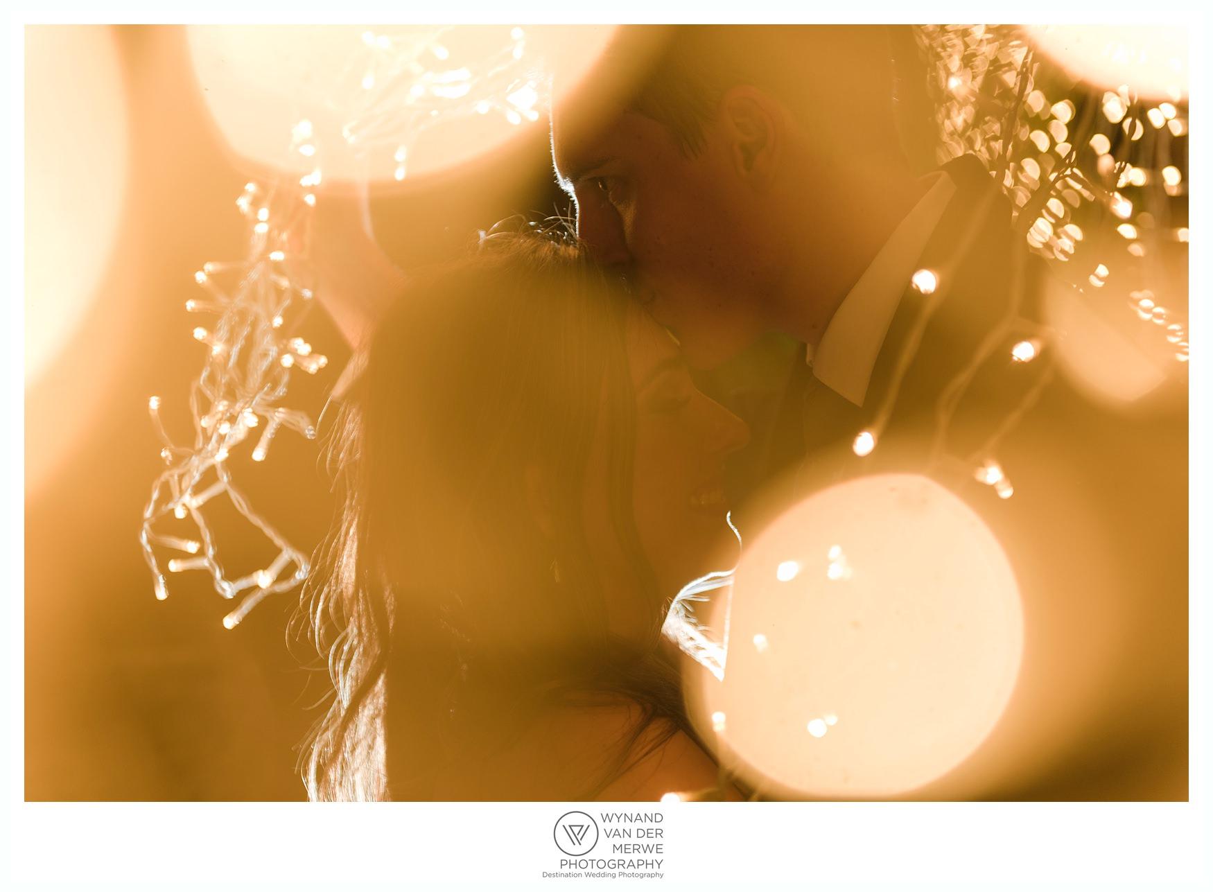 Wynandvandermerwe ryan natalia wedding photography cradle valley guesthouse gauteng-39.jpg