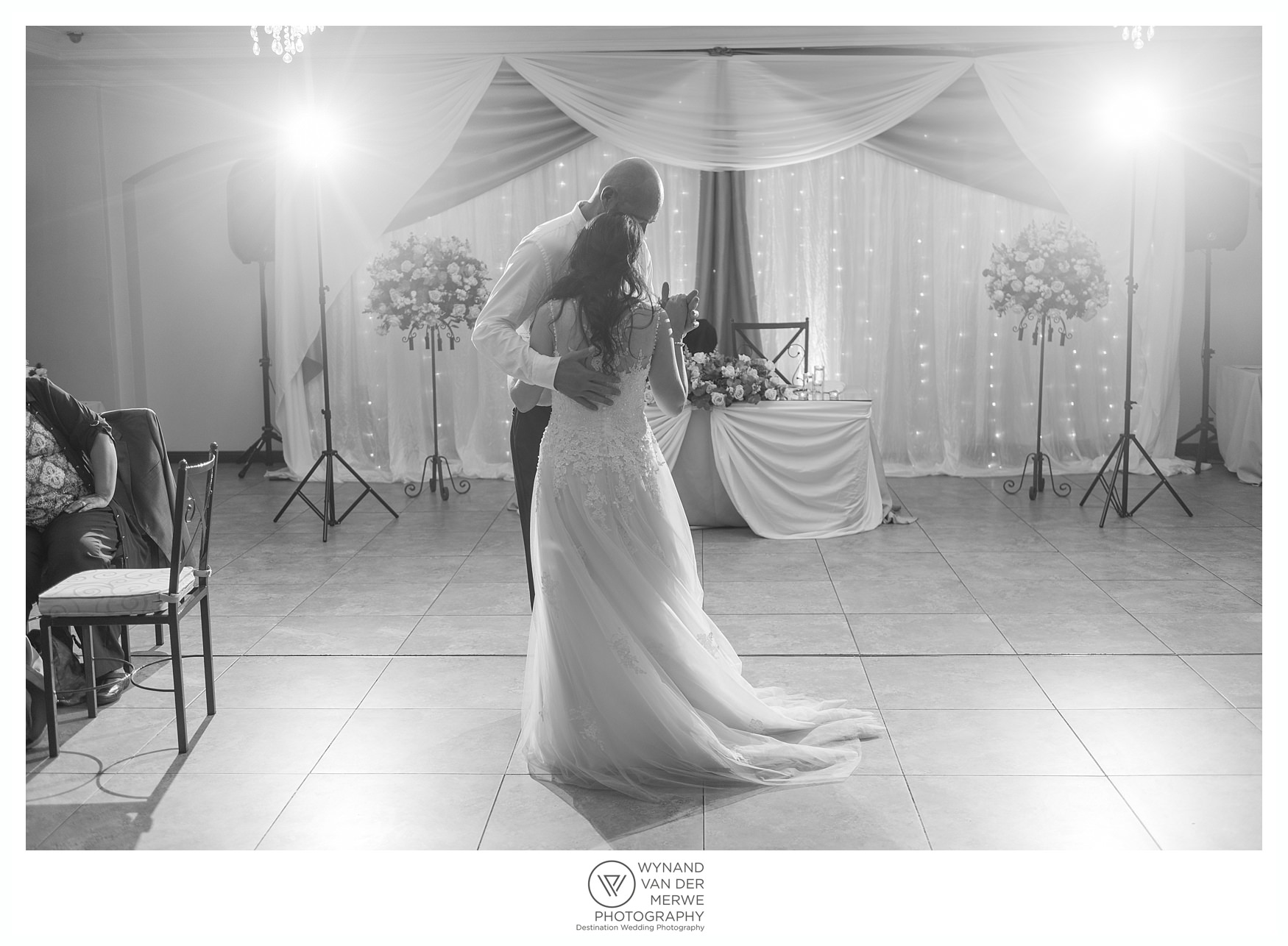 WynandvanderMerwe chris marike wedding moonandsixpense gauteng564.jpg
