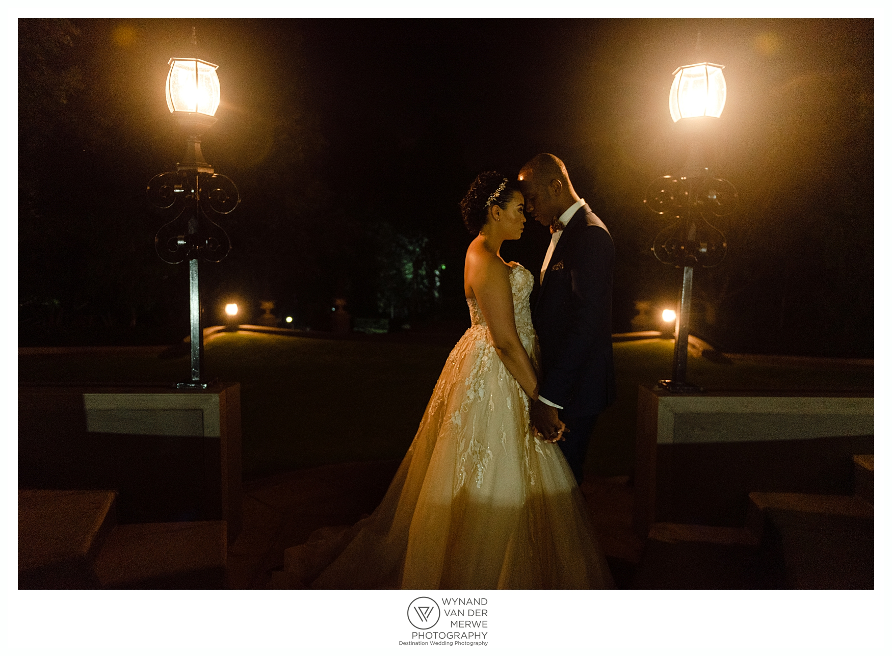 Wynandvandermerwe memoire yannick crystal wedding emotional beautiful gauteng sa-615.jpg