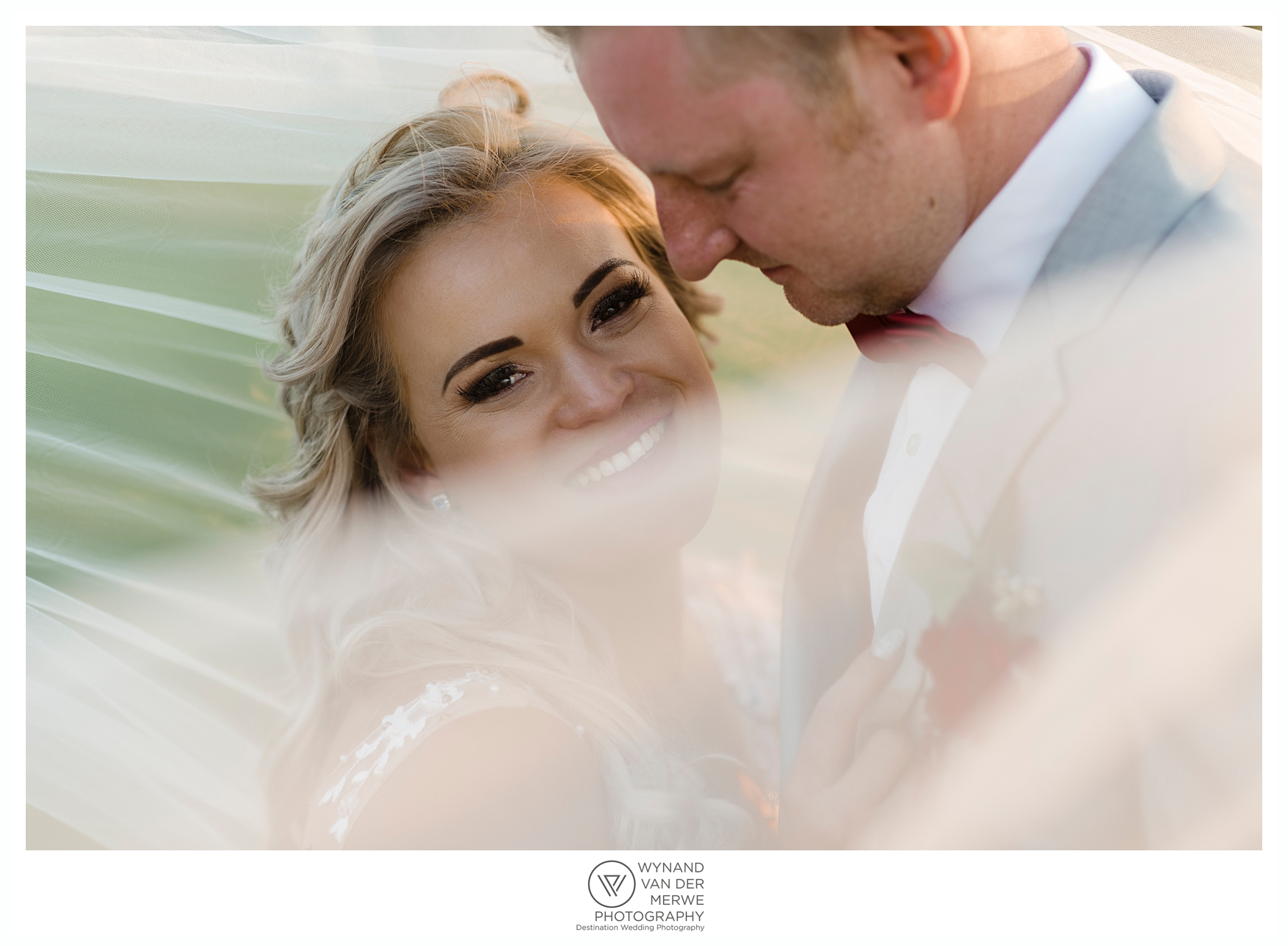 Wicus and Liesl's wedding at Tutuwedzo Lodge