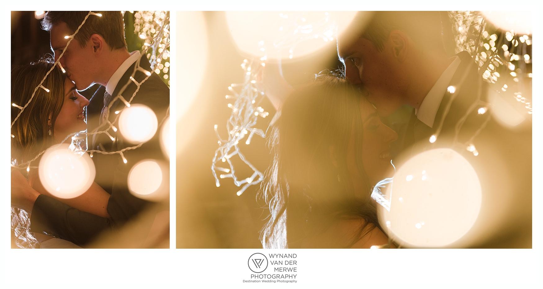 Wynandvandermerwe ryan natalia wedding photography cradle valley guesthouse gauteng-723.jpg