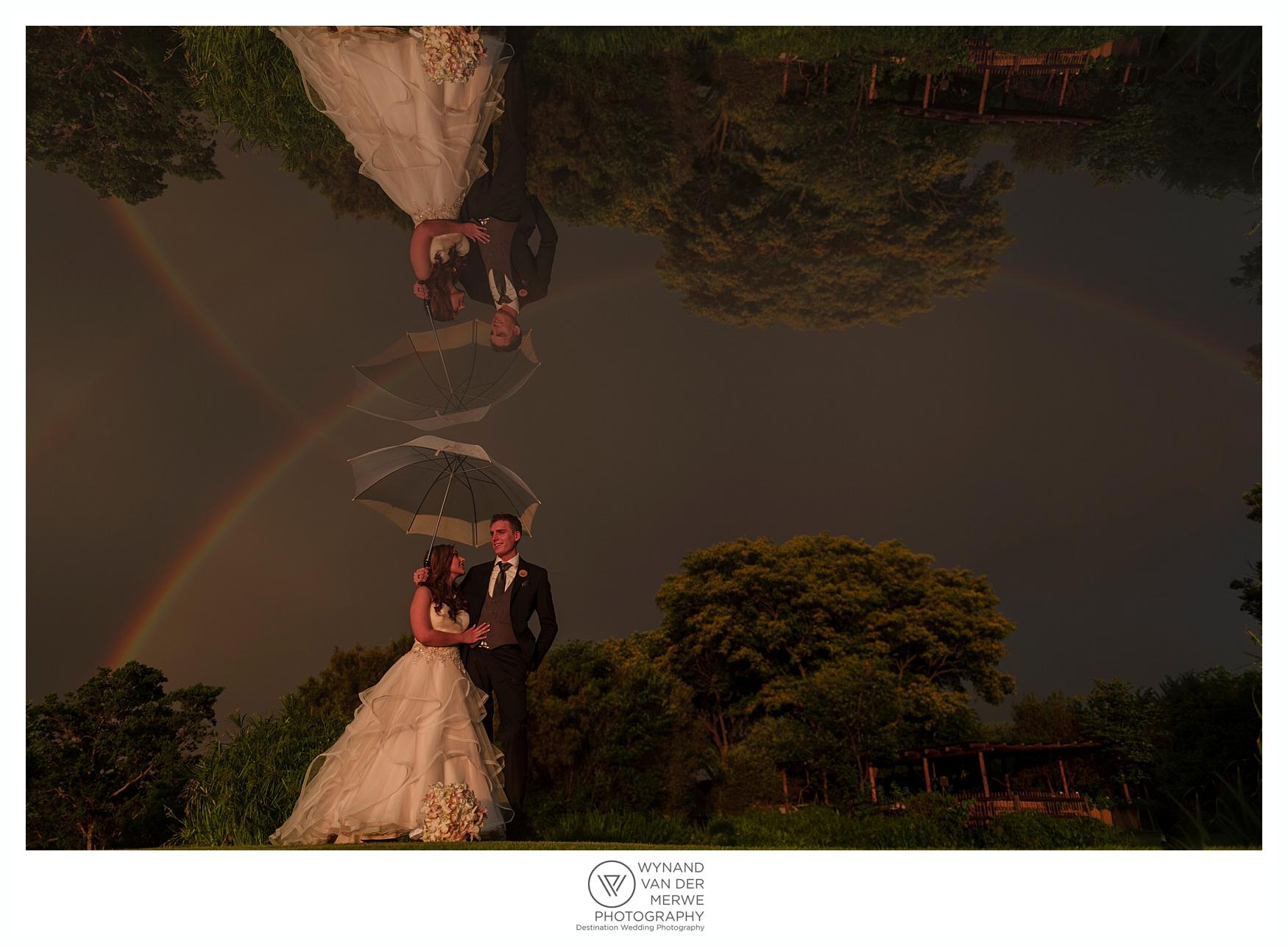 Wynandvandermerwe ryan natalia wedding photography cradle valley guesthouse gauteng-502b.jpg