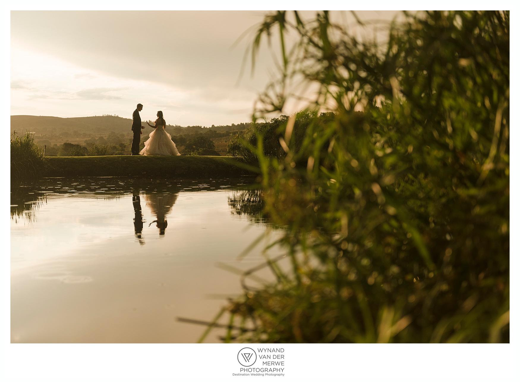 Wynandvandermerwe ryan natalia wedding photography cradle valley guesthouse gauteng-473.jpg