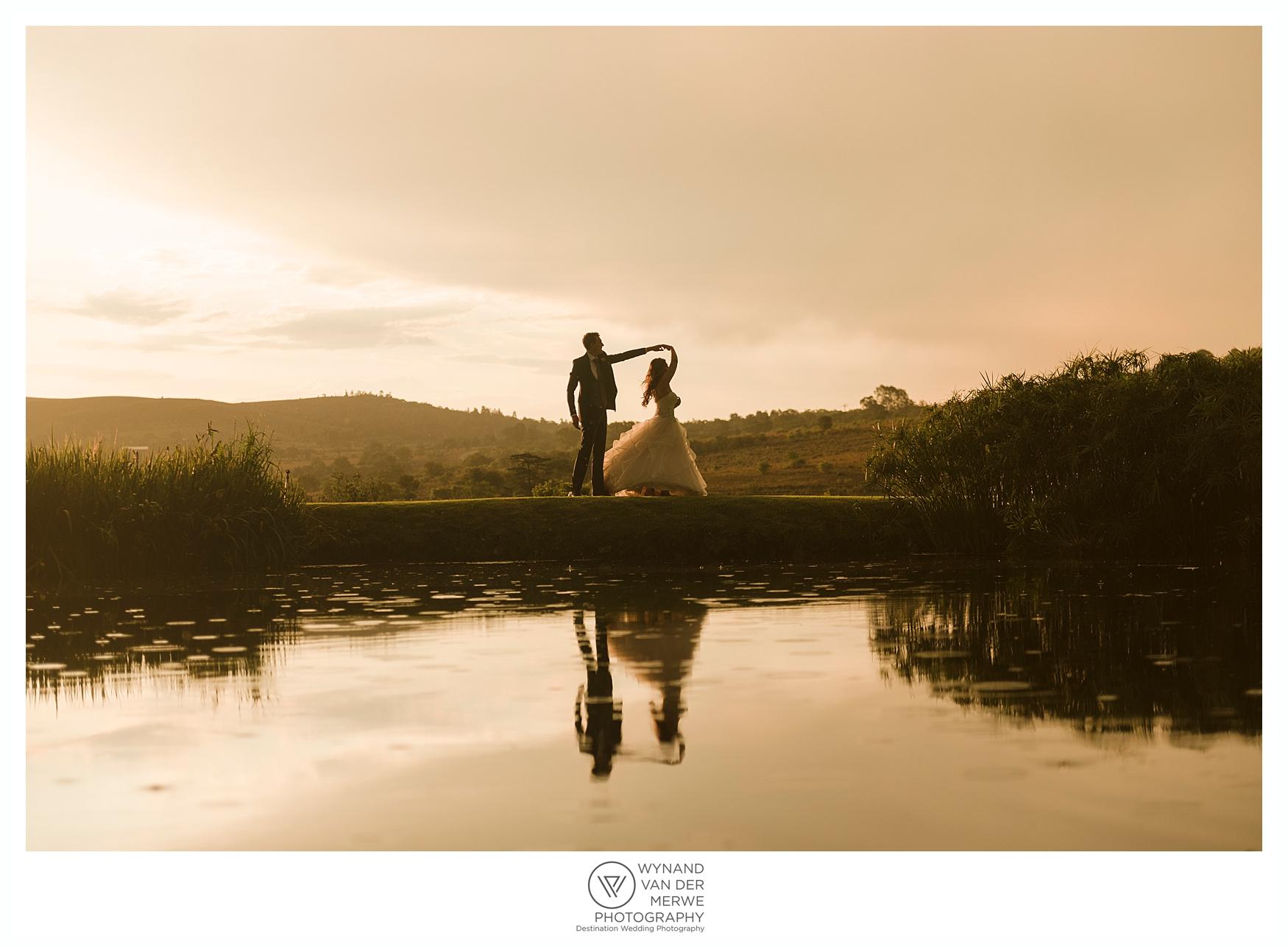 Wynandvandermerwe ryan natalia wedding photography cradle valley guesthouse gauteng-474.jpg