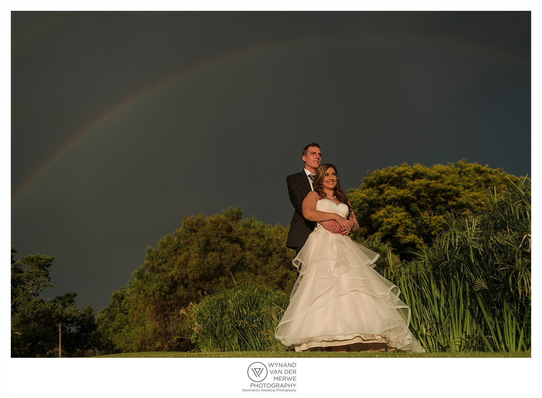 Wynandvandermerwe ryan natalia wedding photography cradle valley guesthouse gauteng-479.jpg