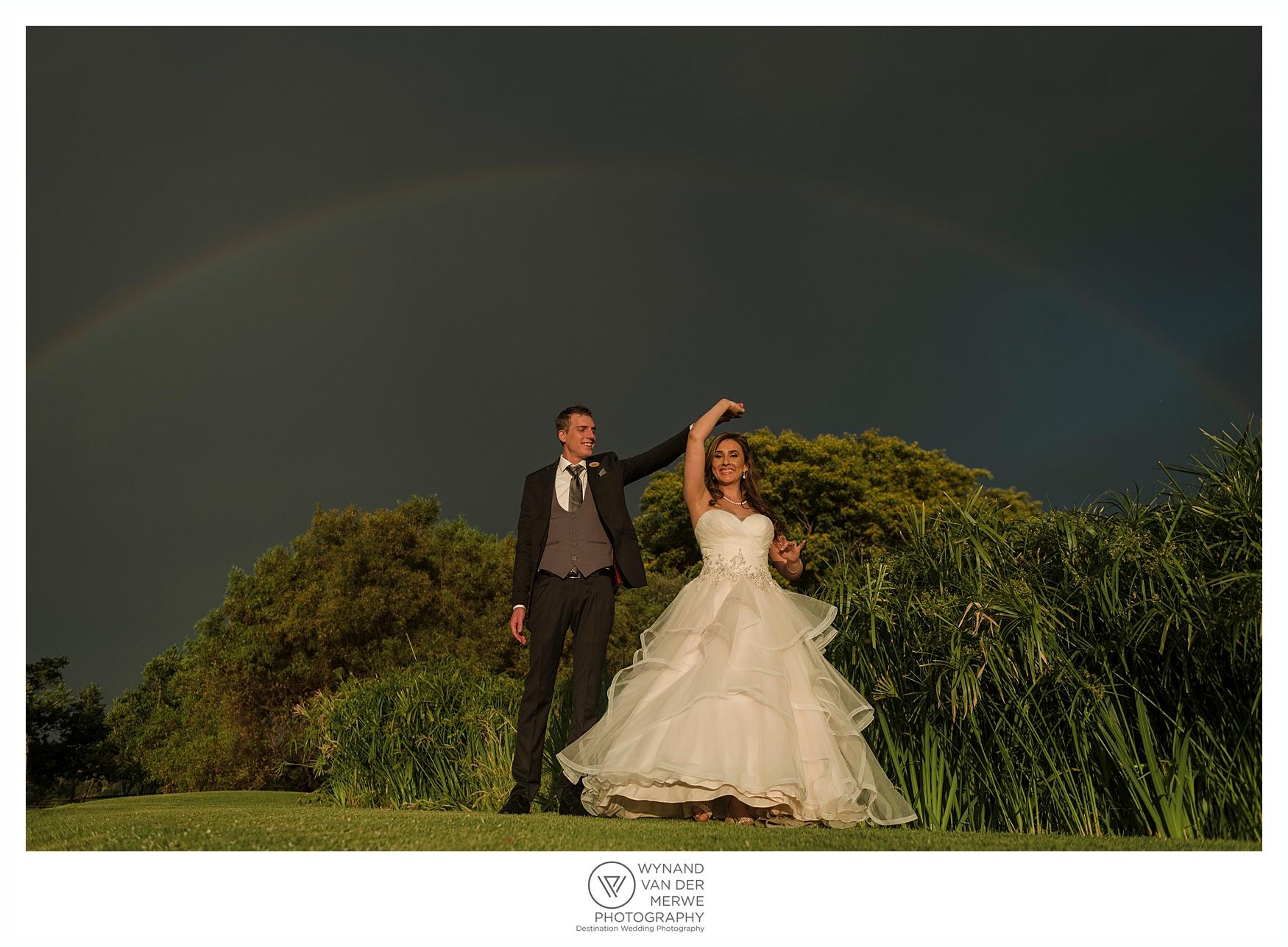 Wynandvandermerwe ryan natalia wedding photography cradle valley guesthouse gauteng-478.jpg