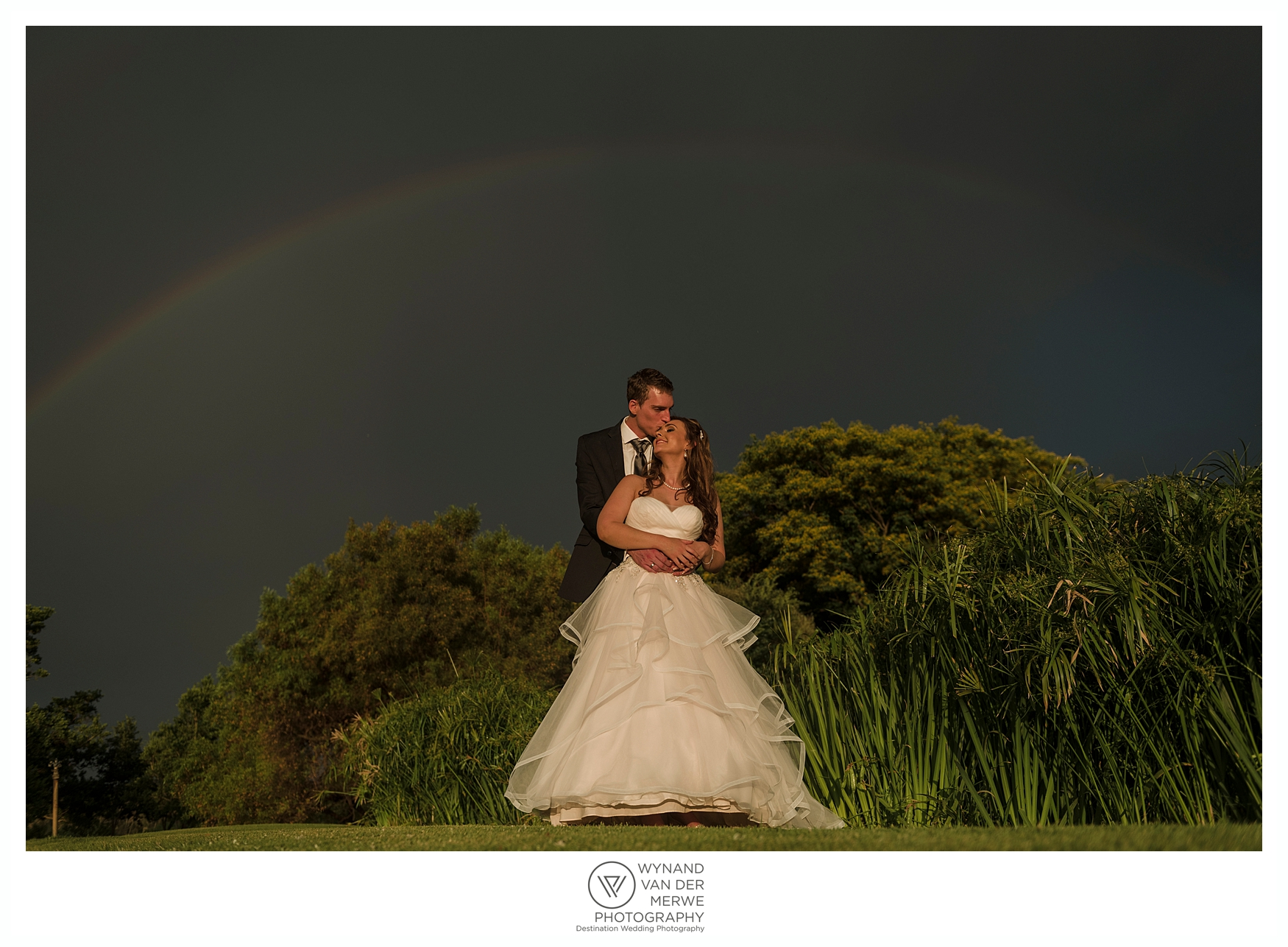 Wynandvandermerwe ryan natalia wedding photography cradle valley guesthouse gauteng-480.jpg