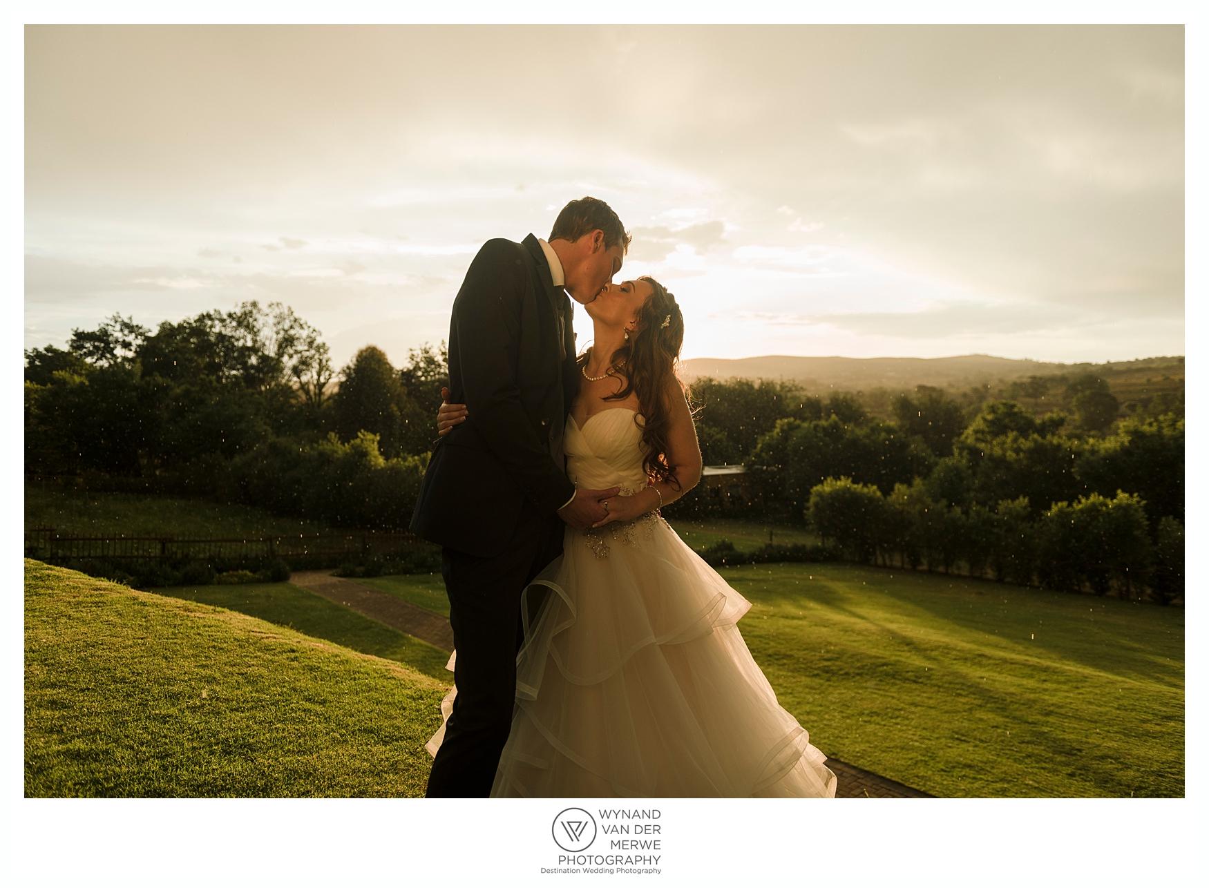 Wynandvandermerwe ryan natalia wedding photography cradle valley guesthouse gauteng-483.jpg