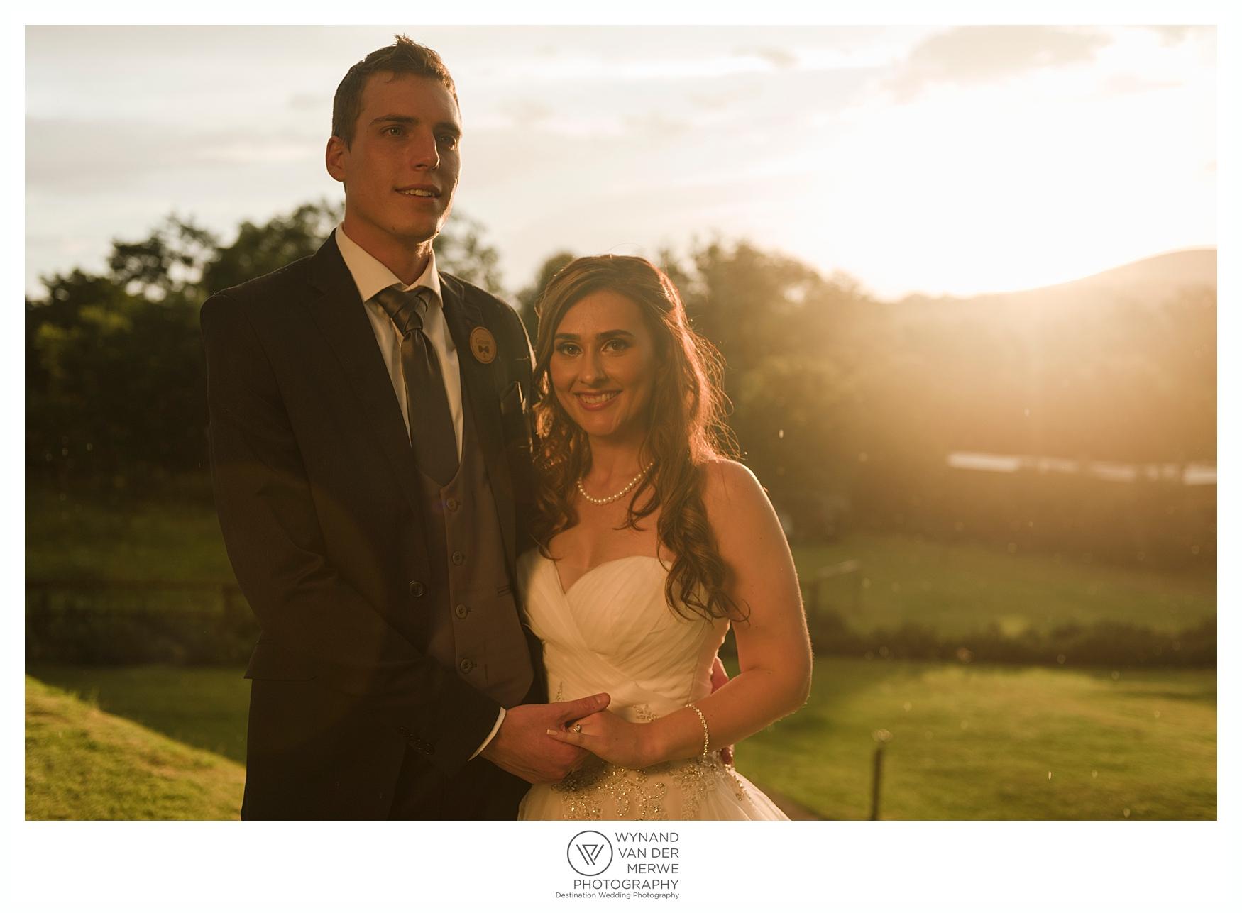 Wynandvandermerwe ryan natalia wedding photography cradle valley guesthouse gauteng-481.jpg
