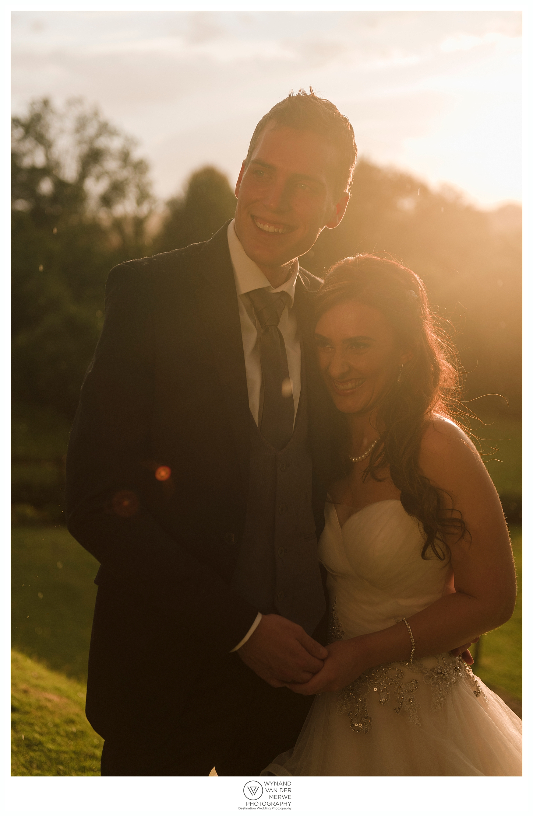 Wynandvandermerwe ryan natalia wedding photography cradle valley guesthouse gauteng-486.jpg