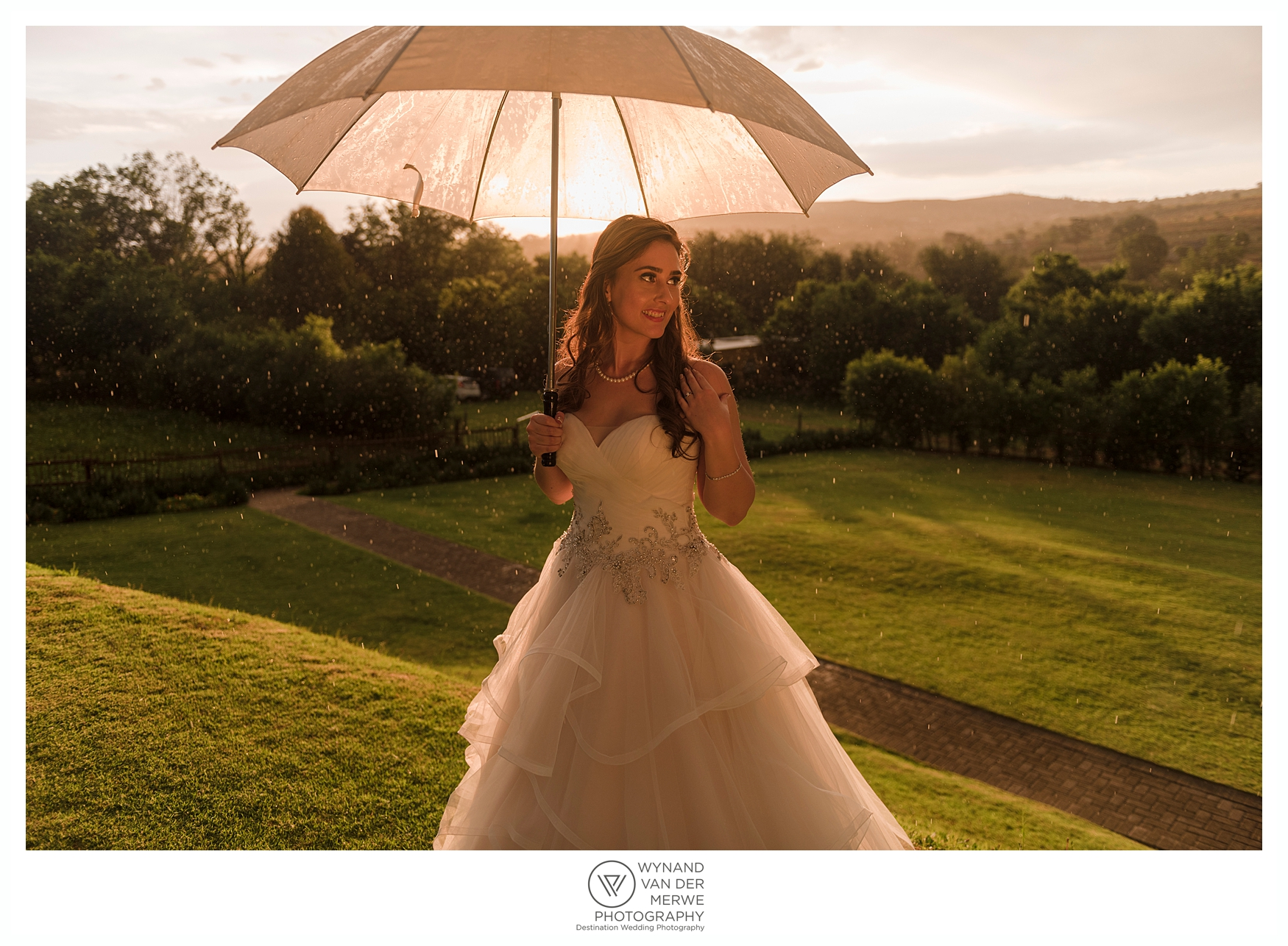 Wynandvandermerwe ryan natalia wedding photography cradle valley guesthouse gauteng-491.jpg