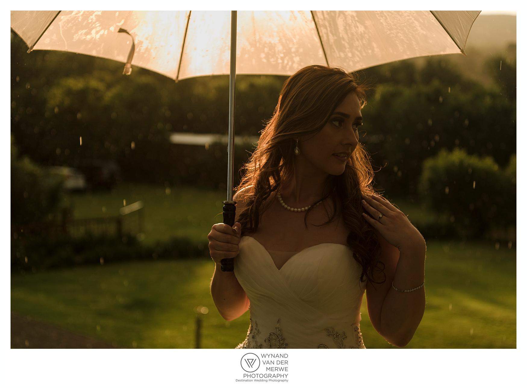 Wynandvandermerwe ryan natalia wedding photography cradle valley guesthouse gauteng-487.jpg