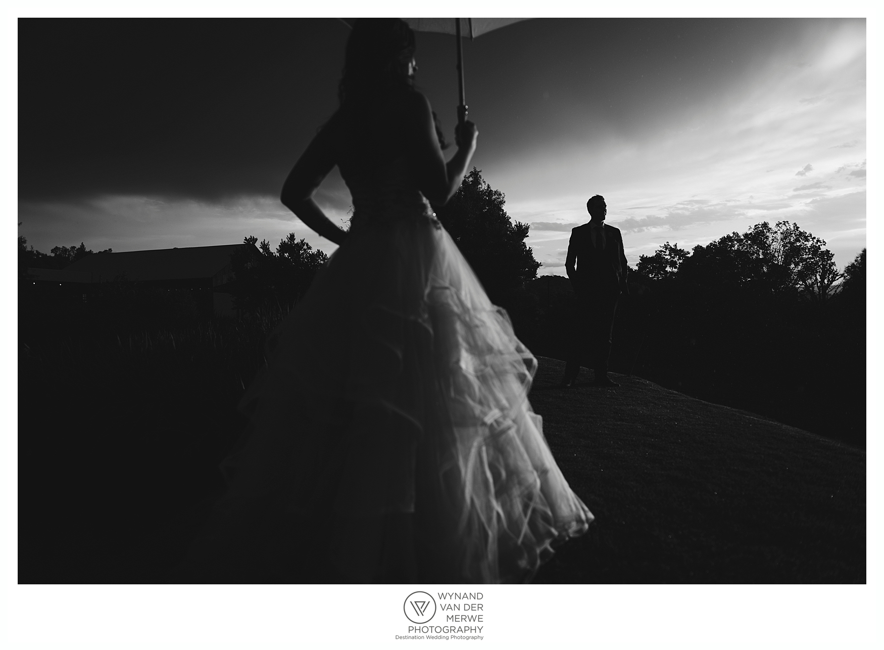 Wynandvandermerwe ryan natalia wedding photography cradle valley guesthouse gauteng-496.jpg
