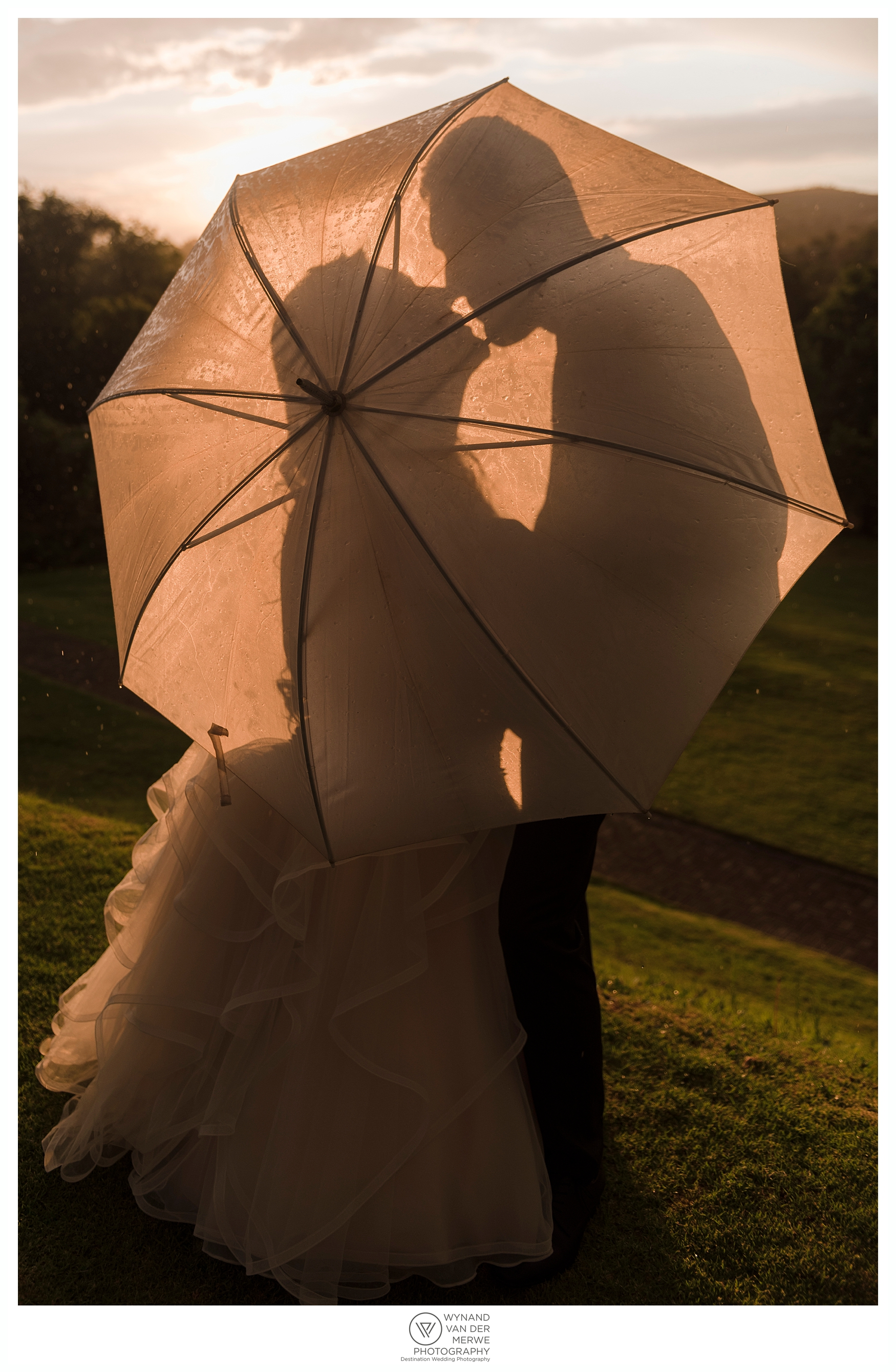 Wynandvandermerwe ryan natalia wedding photography cradle valley guesthouse gauteng-494.jpg