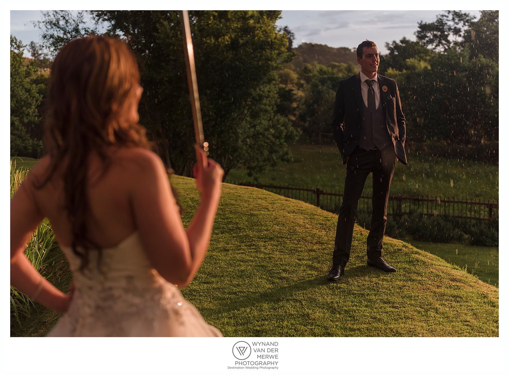 Wynandvandermerwe ryan natalia wedding photography cradle valley guesthouse gauteng-497.jpg