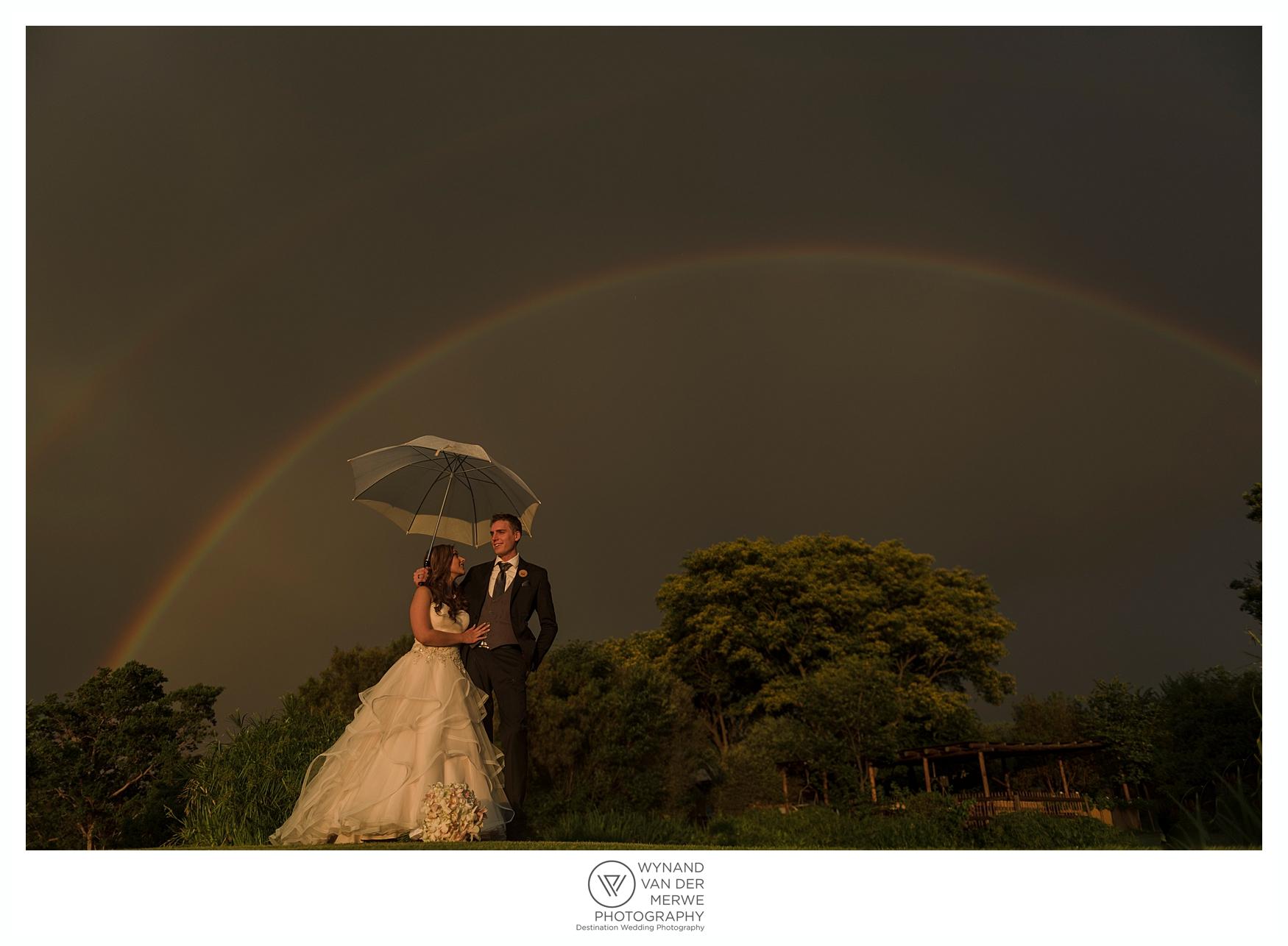 Wynandvandermerwe ryan natalia wedding photography cradle valley guesthouse gauteng-501.jpg